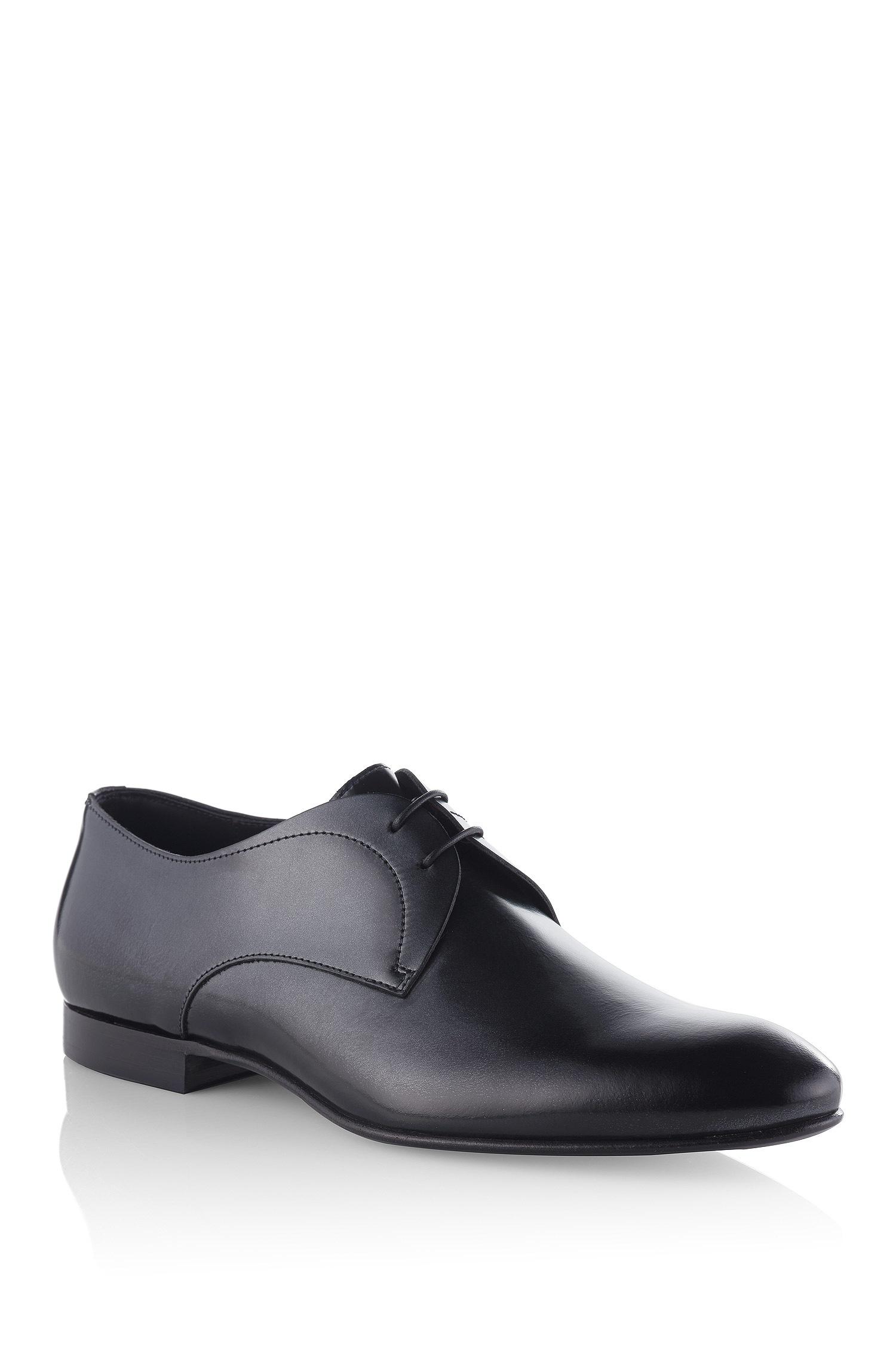 Normal Toe Box Dress Shoes