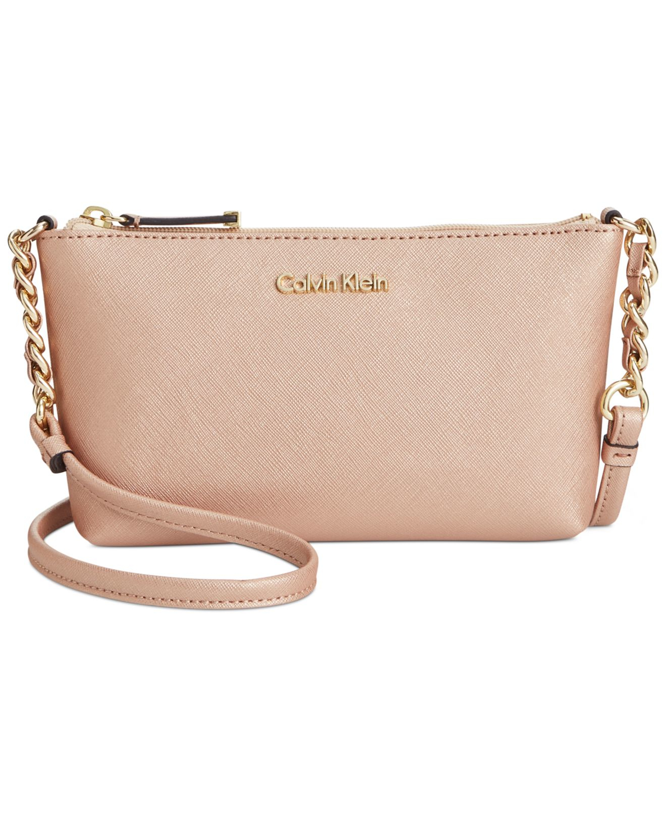 Shop now for the latest styles of women's handbags. StyleWe offers high quality handbags for women at huge discount.