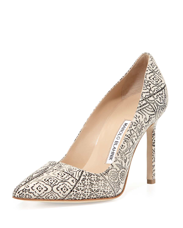 bergdorf goodman manolo blahnik bb shoes