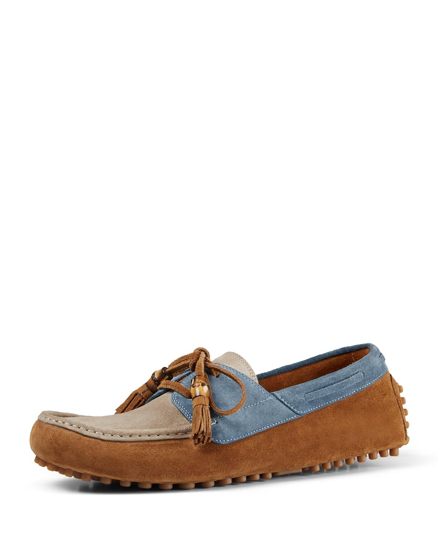 Mens Gucci Shoes Sale
