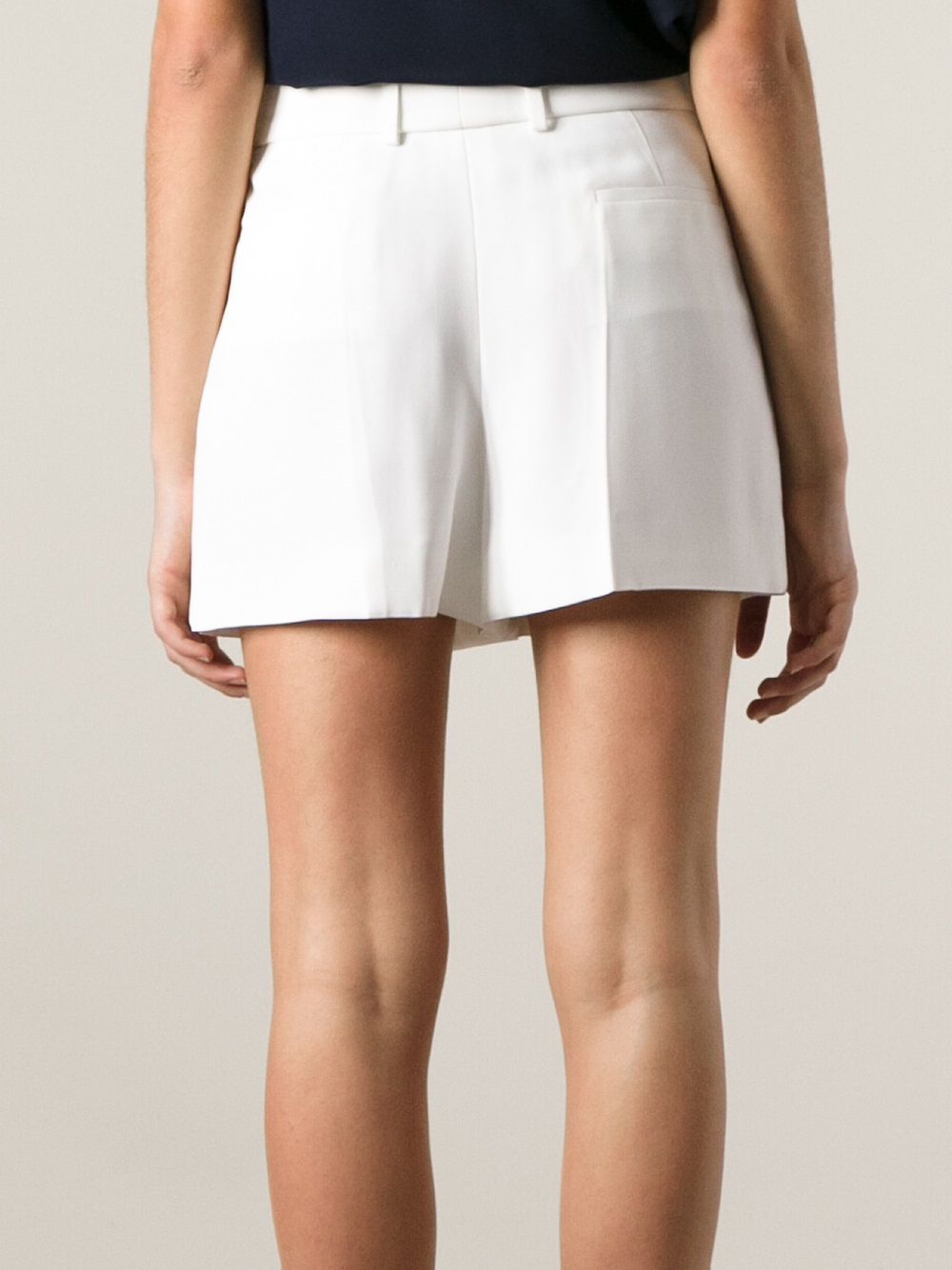 cheswick-stand.tk: tailored bermuda shorts ladies. From The Community. Amazon Try Prime All LEE Women's Straight Fit Tailored Chino Short, White Embroidered, 6. by LEE. $ $ 21 28 $ Prime. FREE Shipping on eligible orders. 3 out of 5 stars 1. LEE Women's Straight Fit Tailored Chino Tuxedo Short.