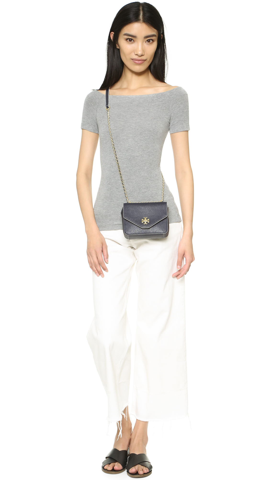 616cab5d93e6 Gallery. Previously sold at  Shopbop · Women s Cross Body Bags ...
