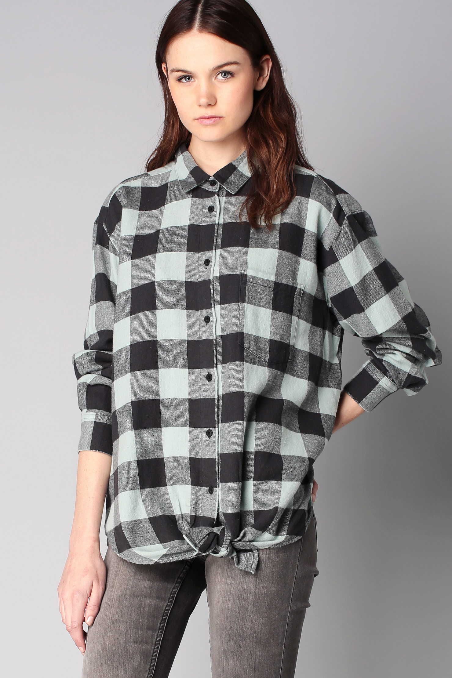 Cheap blouse shirt blue denim blouses for Cheap custom t shirts no minimum order