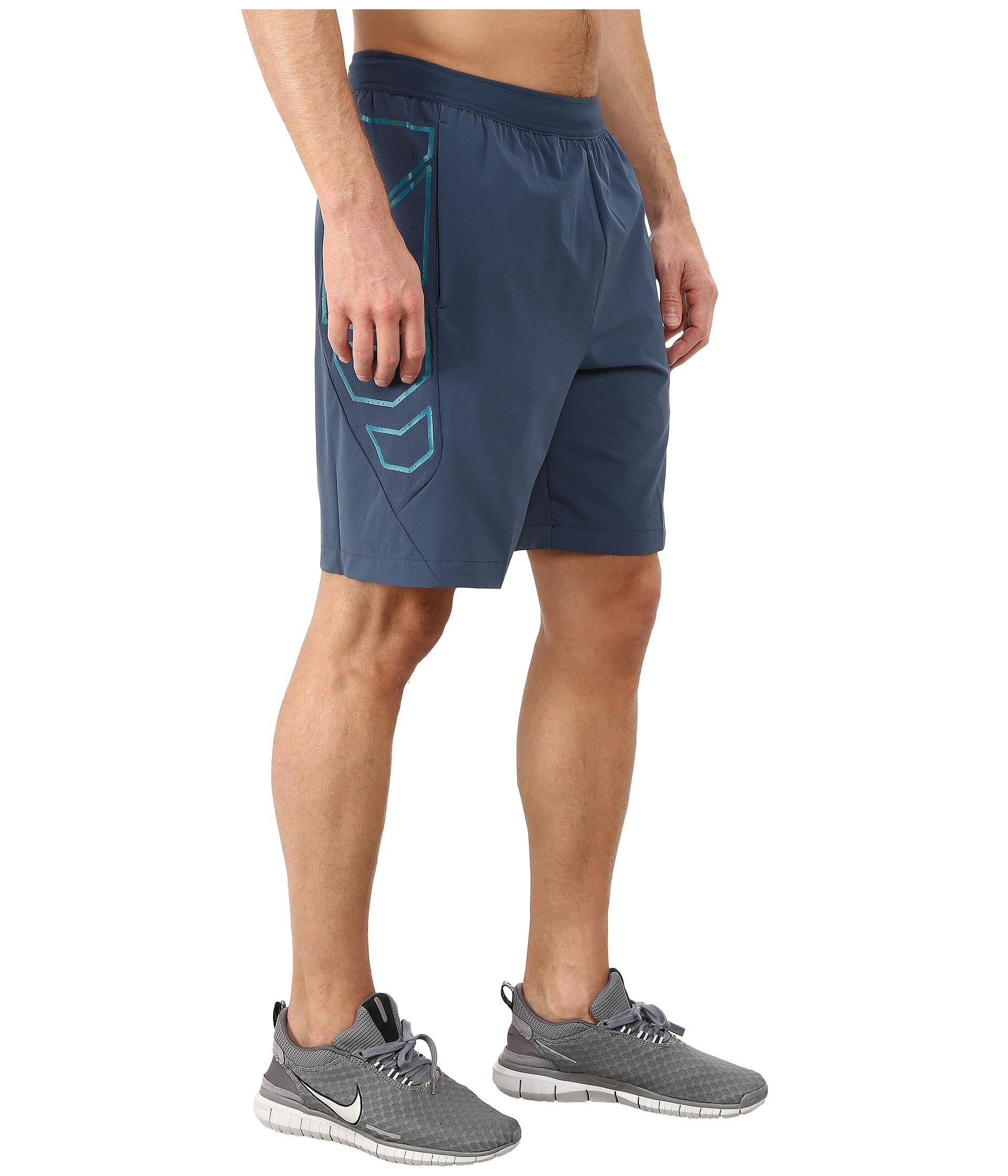 70847d1f40e1 Lyst - Nike Vapor 8