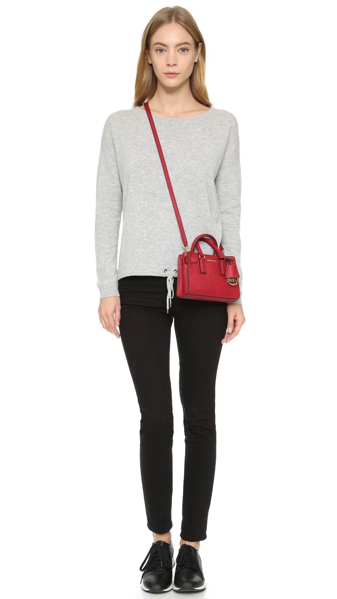 327753f9c94d Gallery. Previously sold at: Shopbop · Women's Michael By Michael Kors ...