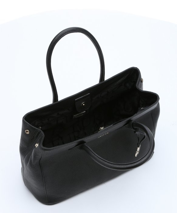 Furla Black Leather Purse - Best Purse Image Ccdbb.Org cc5b998514c79