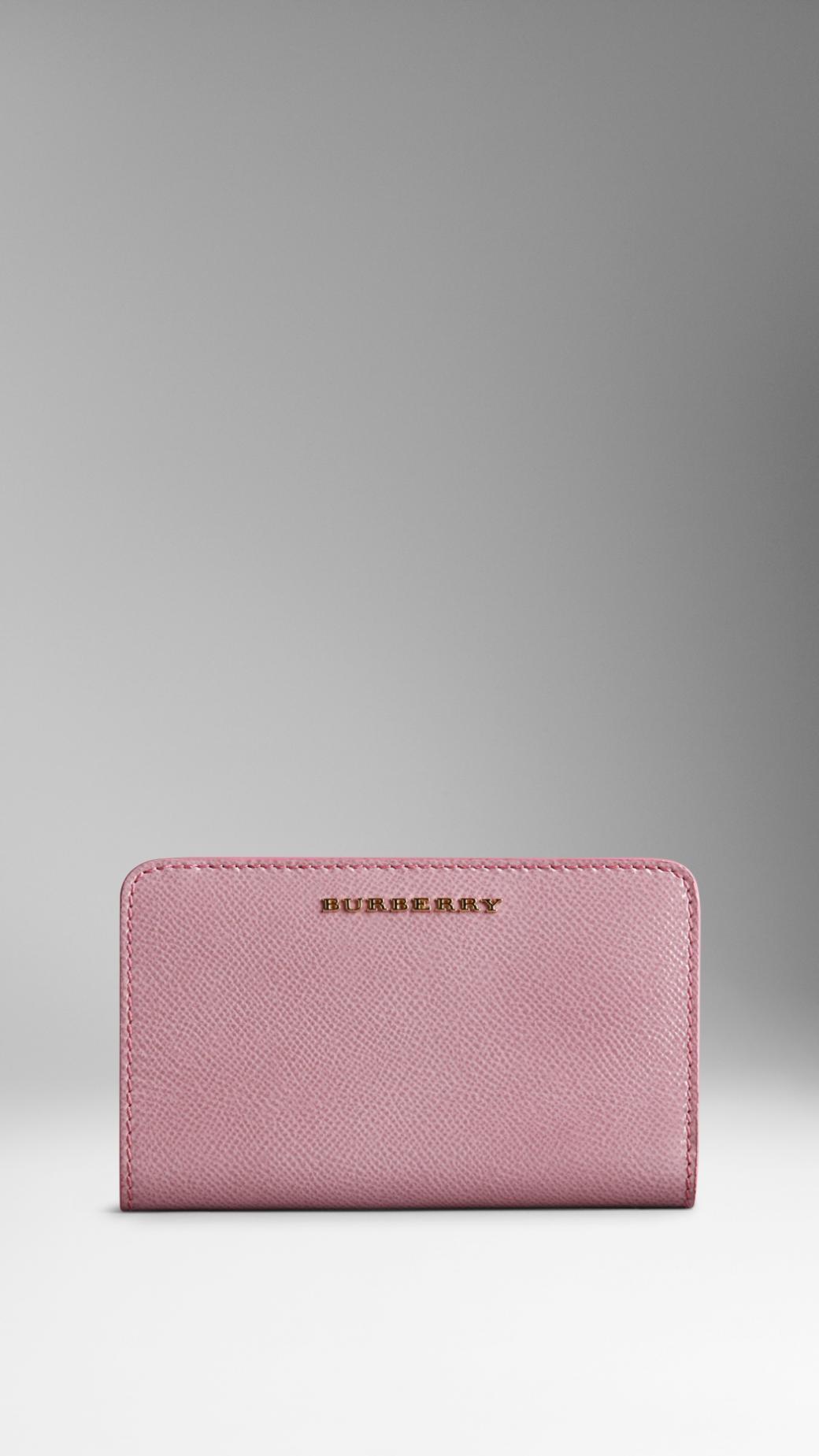 608b43177281 Pink Burberry Purse - Best Purse Image Ccdbb.Org