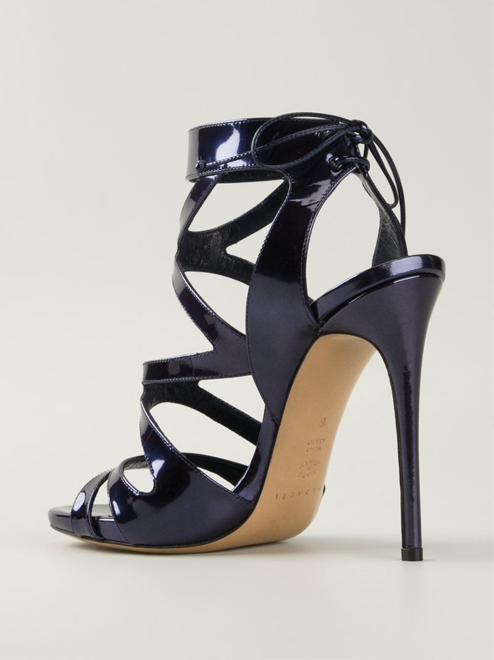 Casadei Shoes Sale Uk