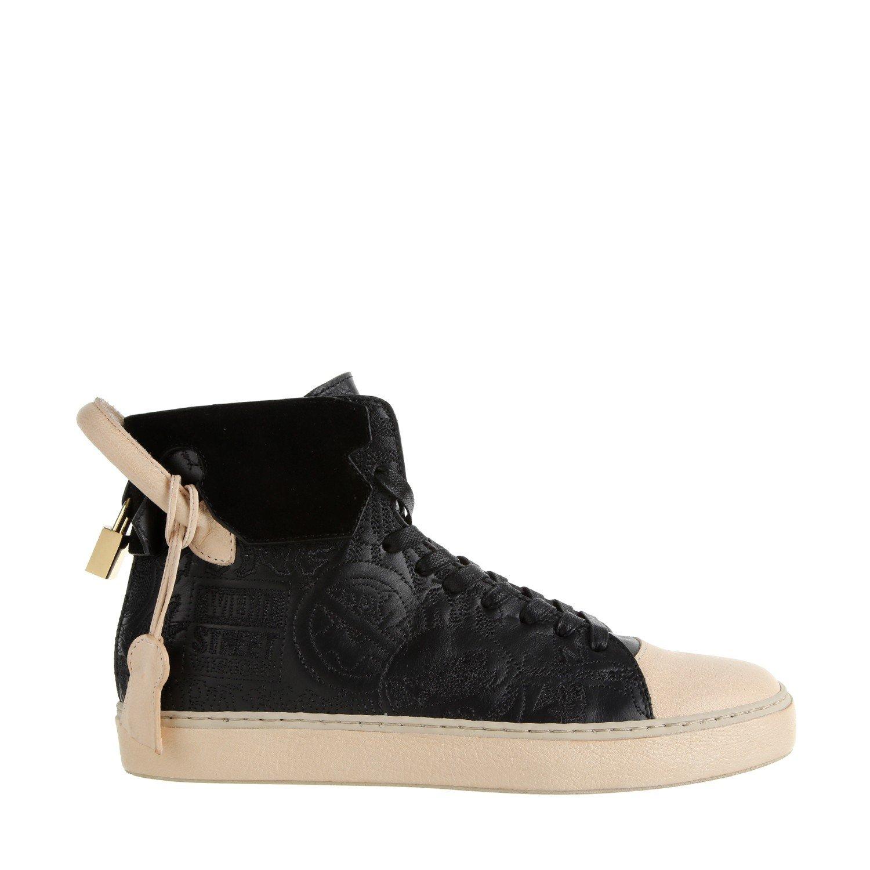 Buscemi Shoes Womens