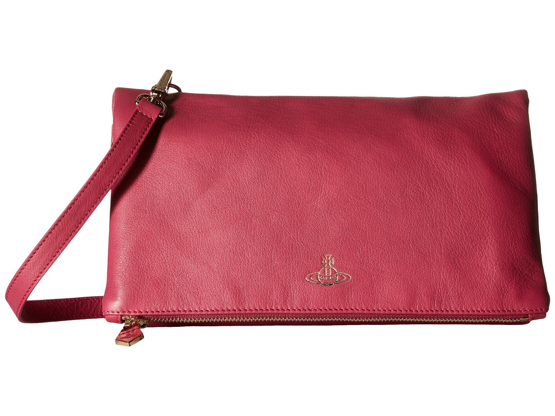 c1001d5e8507 Lyst - Vivienne Westwood Spencer in Pink