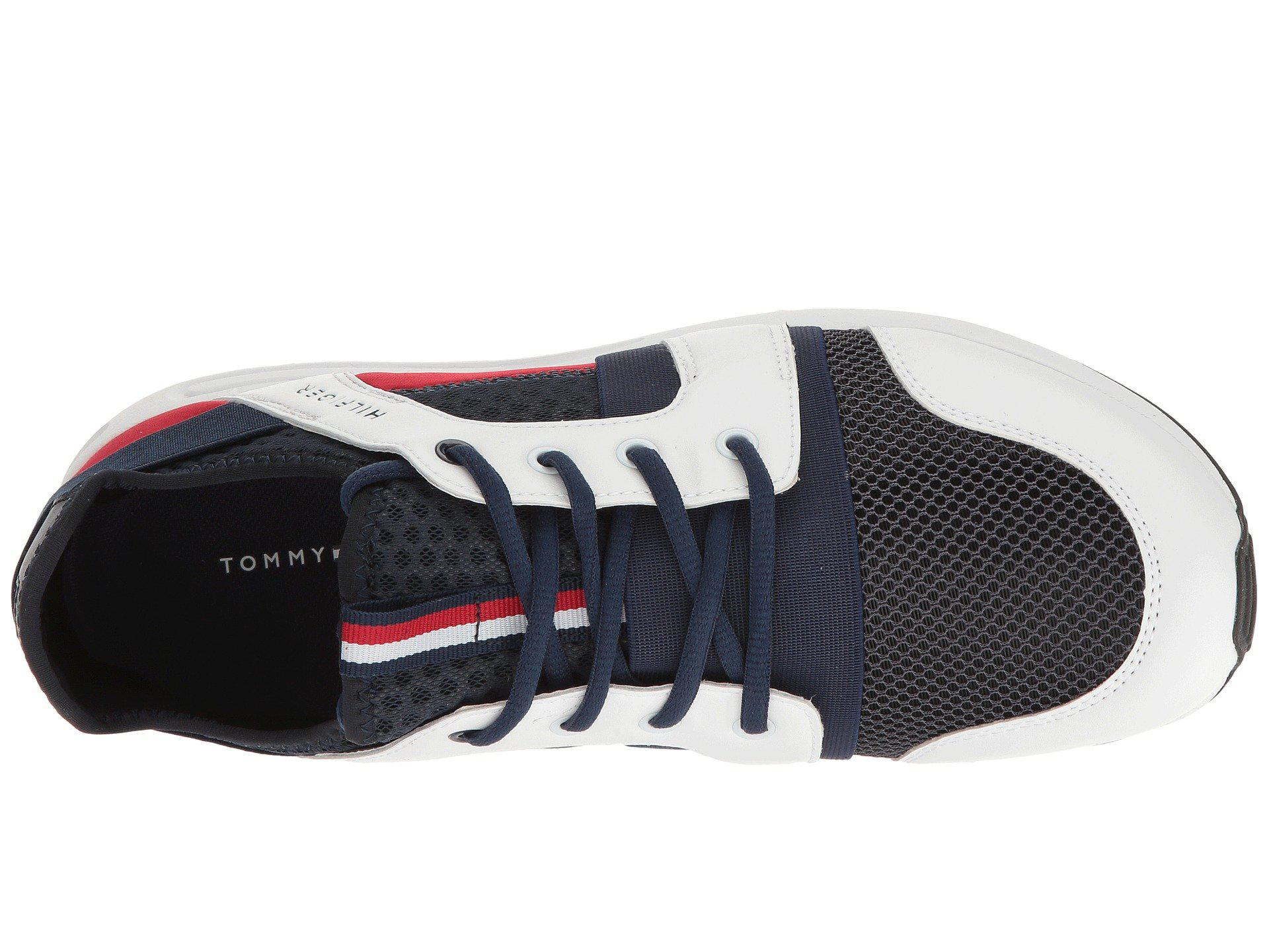 992ff1aacd3be3 Lyst - Tommy Hilfiger Lopez in Blue for Men