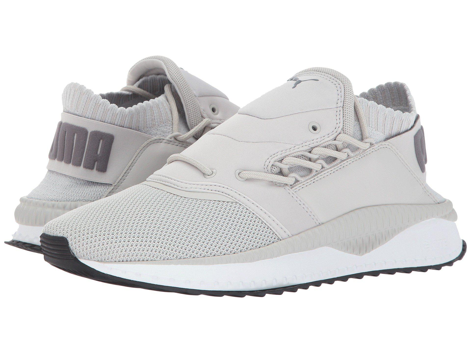 ab1c735a6ee019 Lyst - PUMA Tsugi Shinsei for Men - Save 54%