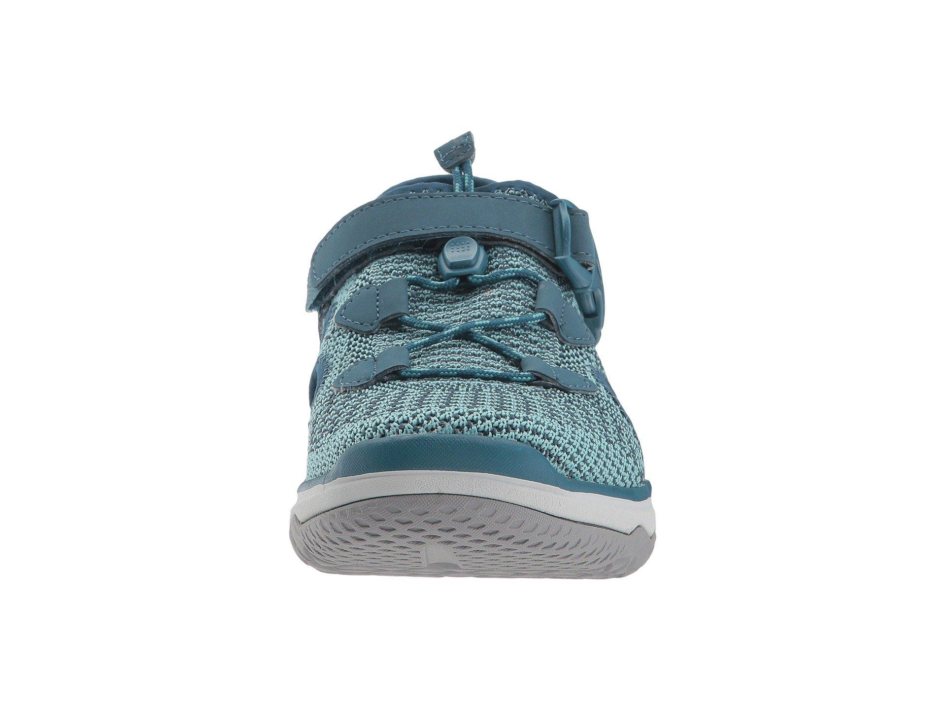 d9e45bb91f3d Lyst - Teva Terra-float Travel Knit in Blue - Save 65%