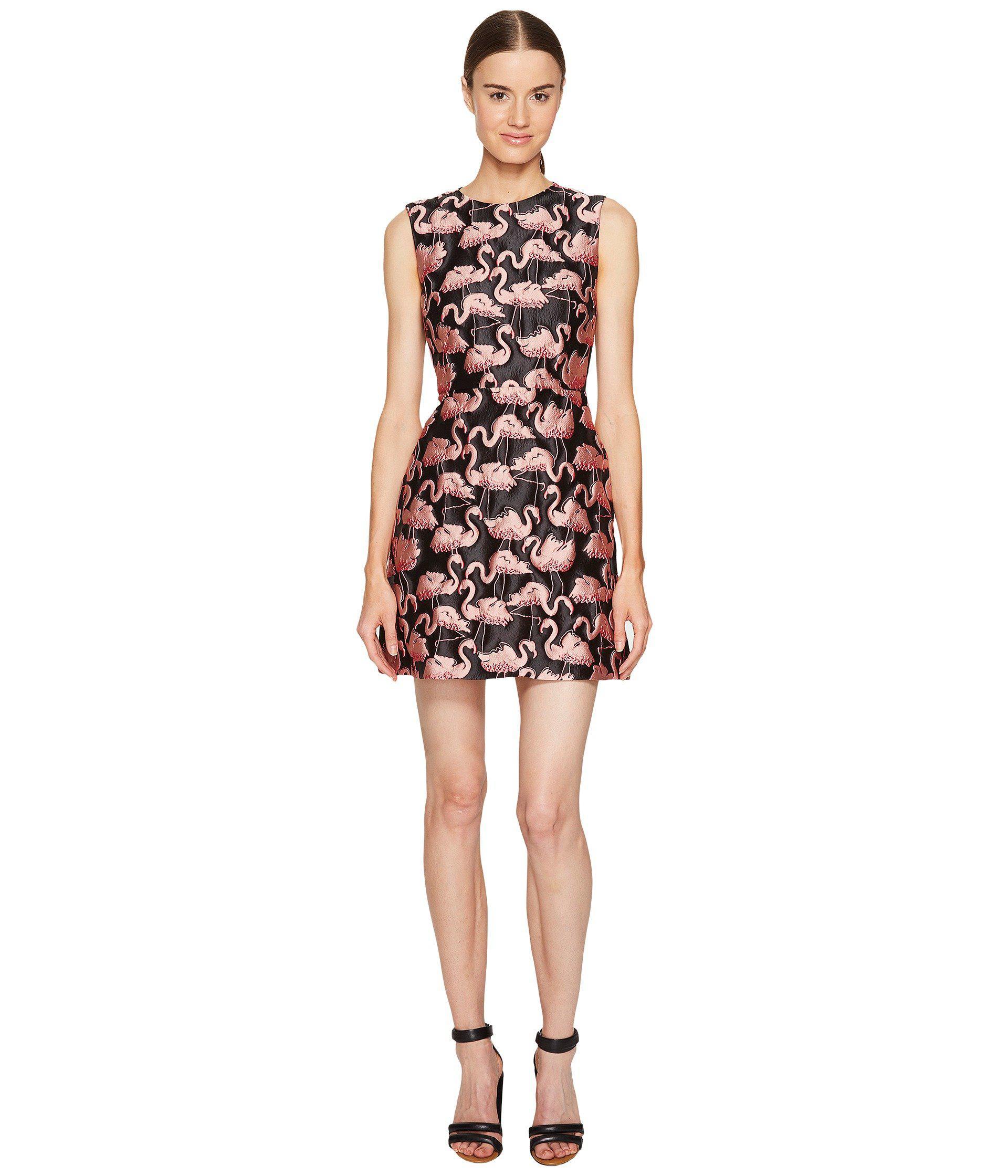 6Pm Cocktail Dresses