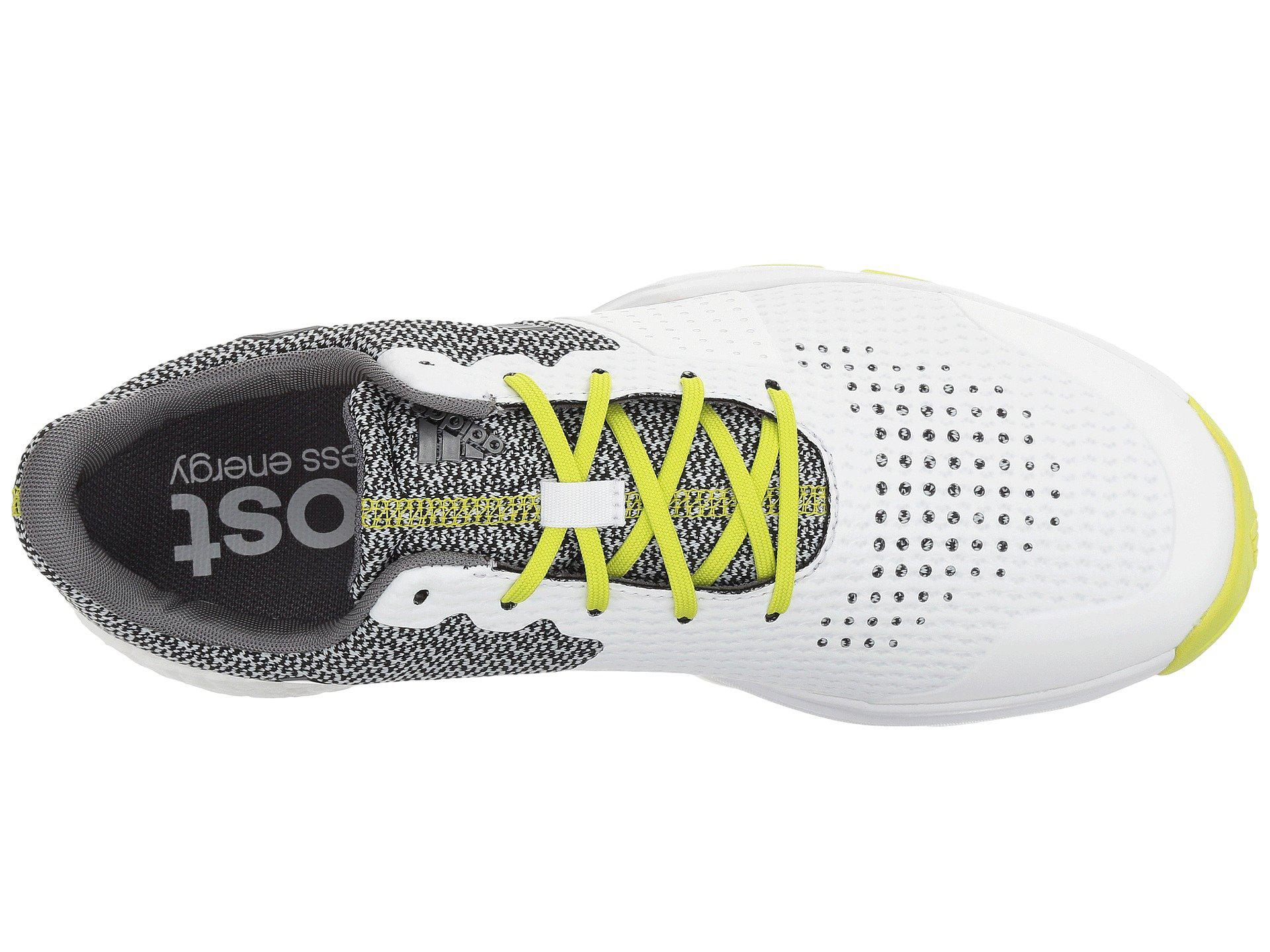883f3ed05d80 Lyst - adidas Originals Adipower S Boost 3 for Men