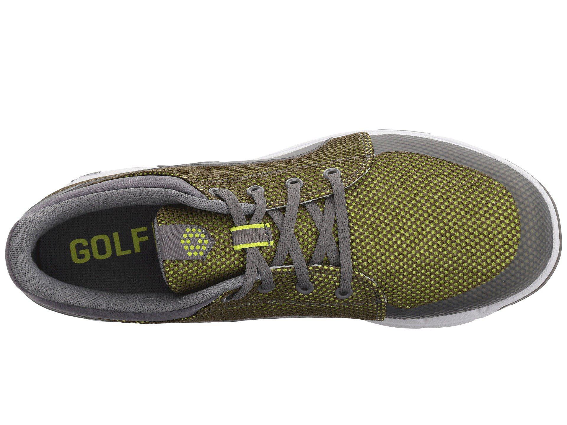 7e55fcd7162877 PUMA - Multicolor Grip Sport Tech for Men - Lyst. View fullscreen