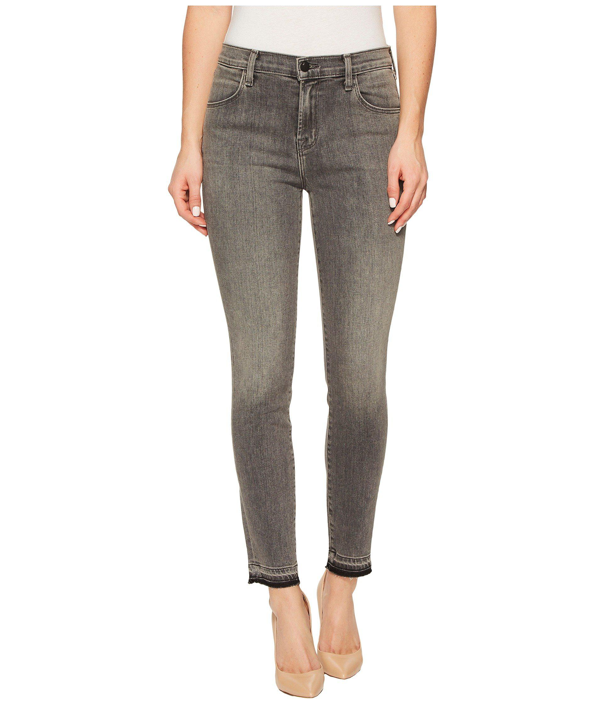 d9fce2c18eb3 Gallery. Previously sold at: 6PM, Zappos · Women's J Brand Alana