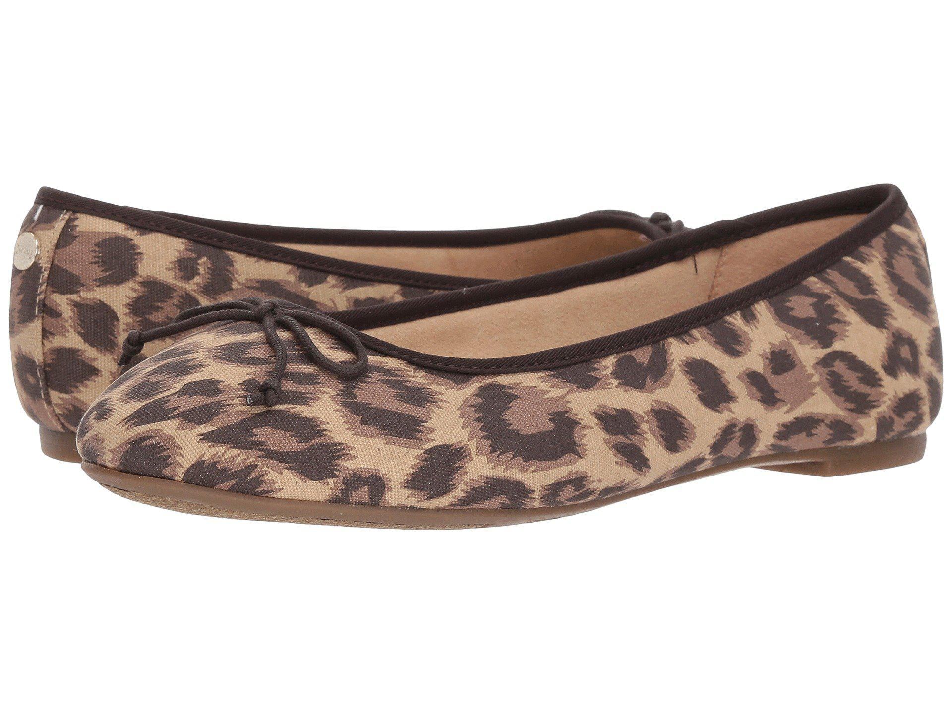 72b454f45 Lyst - Circus by Sam Edelman Charlotte in Brown