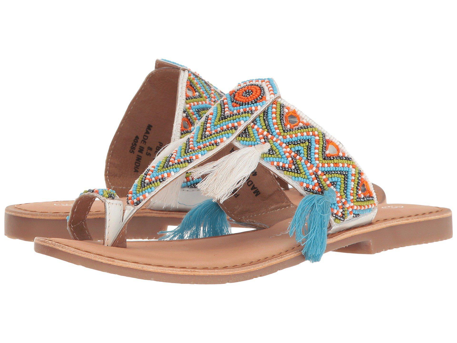 Chinese Laundry Paradiso Embellished Sandal x2OlW1zx6R