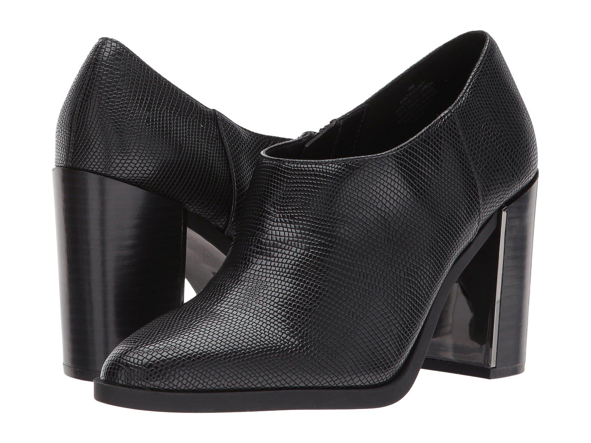 Nine West Wanikiy iqToRDJtA