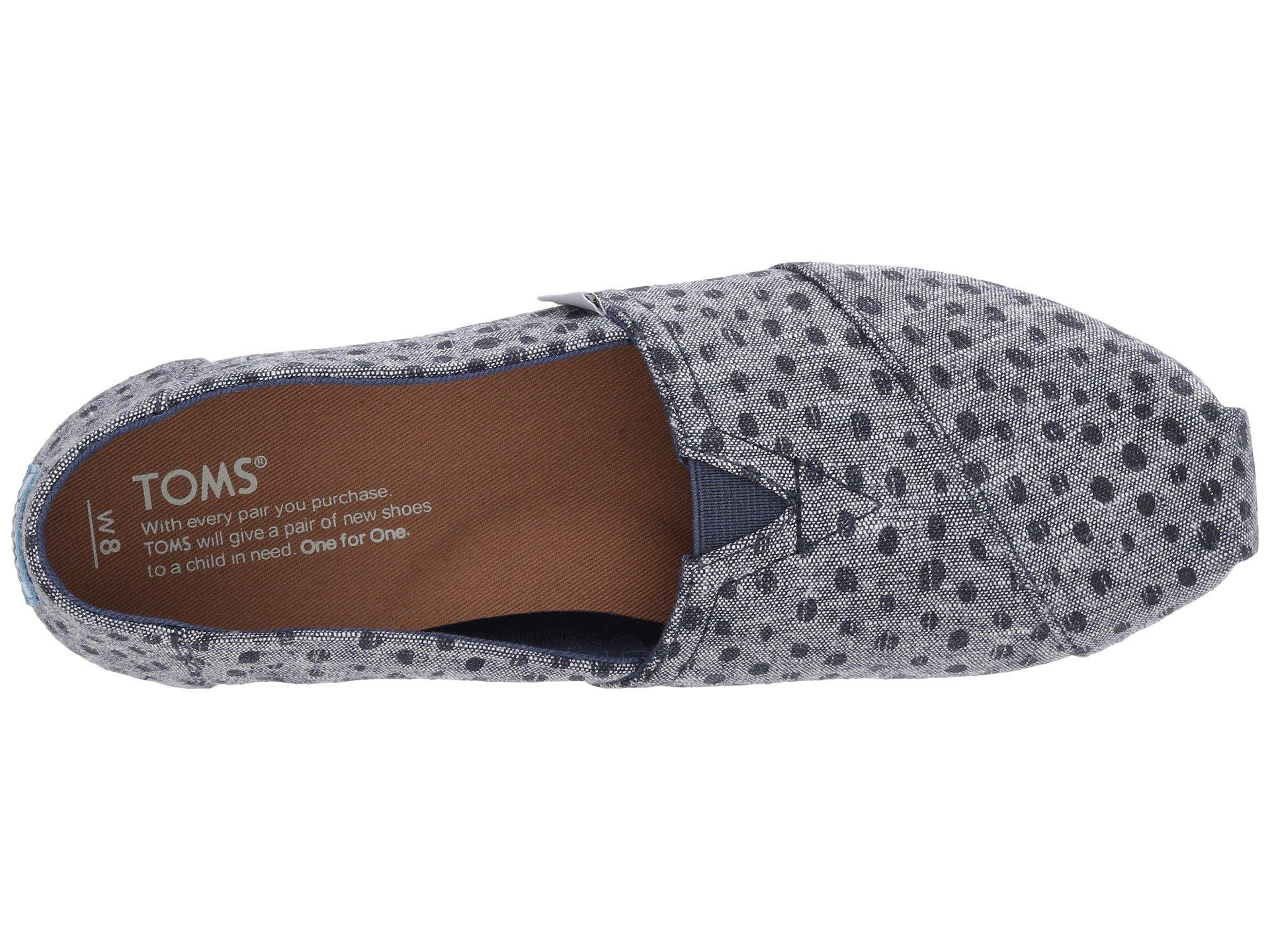 838f5e50d5b 6 Pm Shoes Toms - Style Guru  Fashion