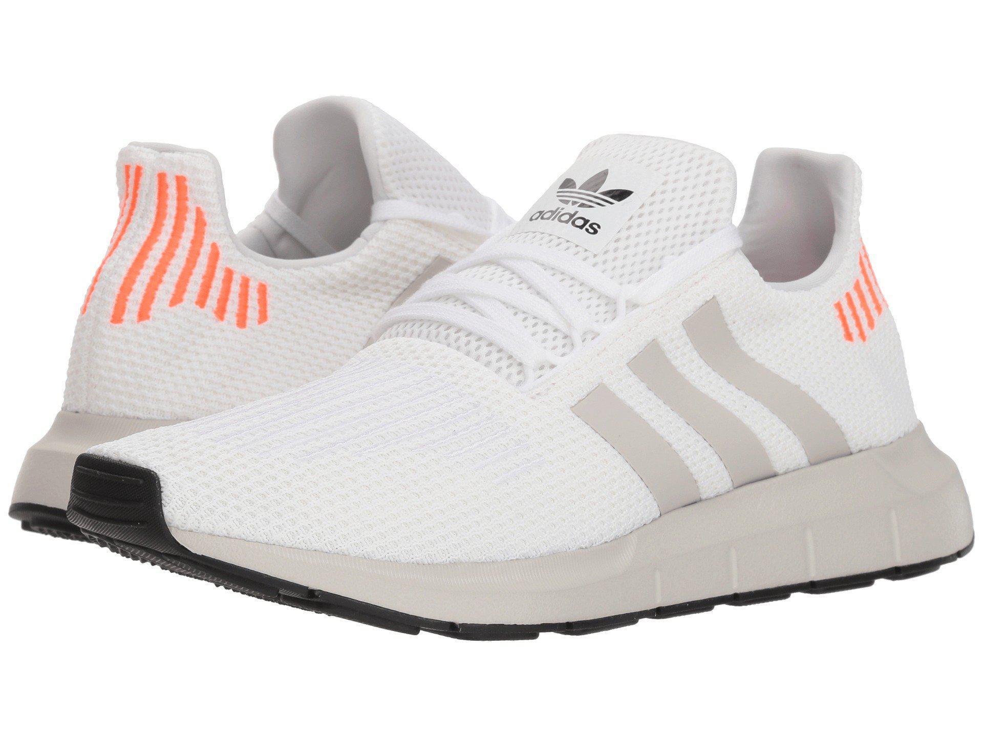 hot sale online 0bf3d 5b7f5 adidas Originals. Mens Swift Run