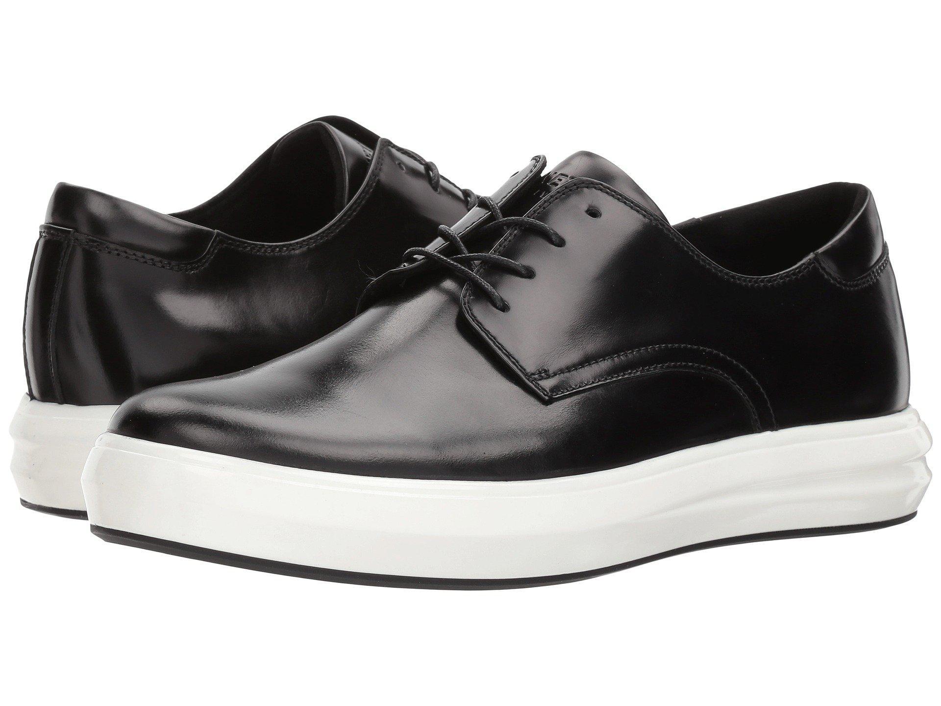 Kenneth Cole New York Design 112075 Sneaker