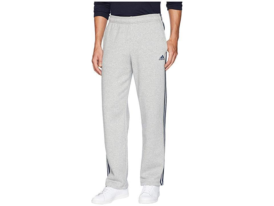 adidas essentials fleece pants