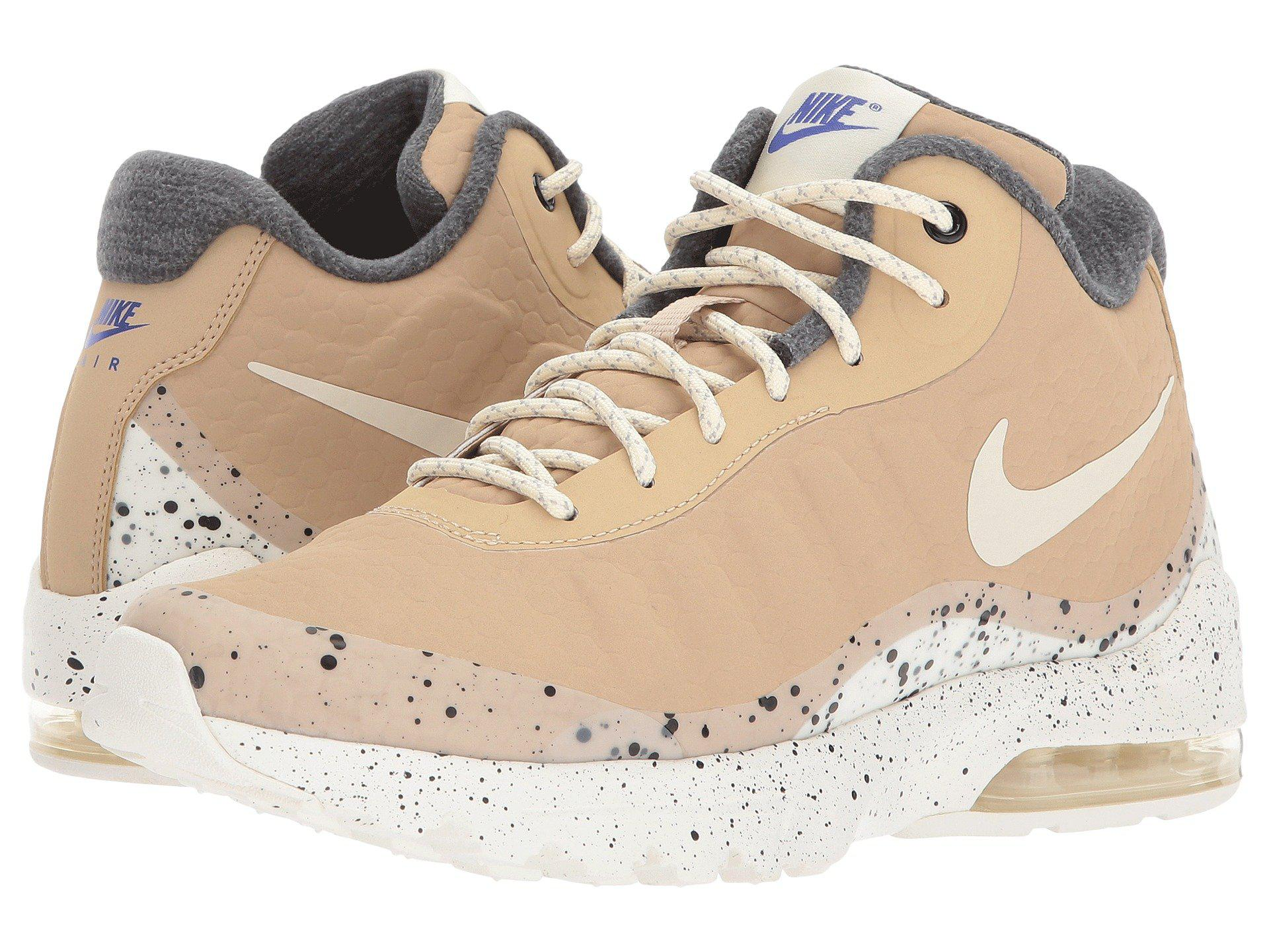 best sneakers 76985 955ac Gallery. Previously sold at  6PM · Women s Nike Air Max