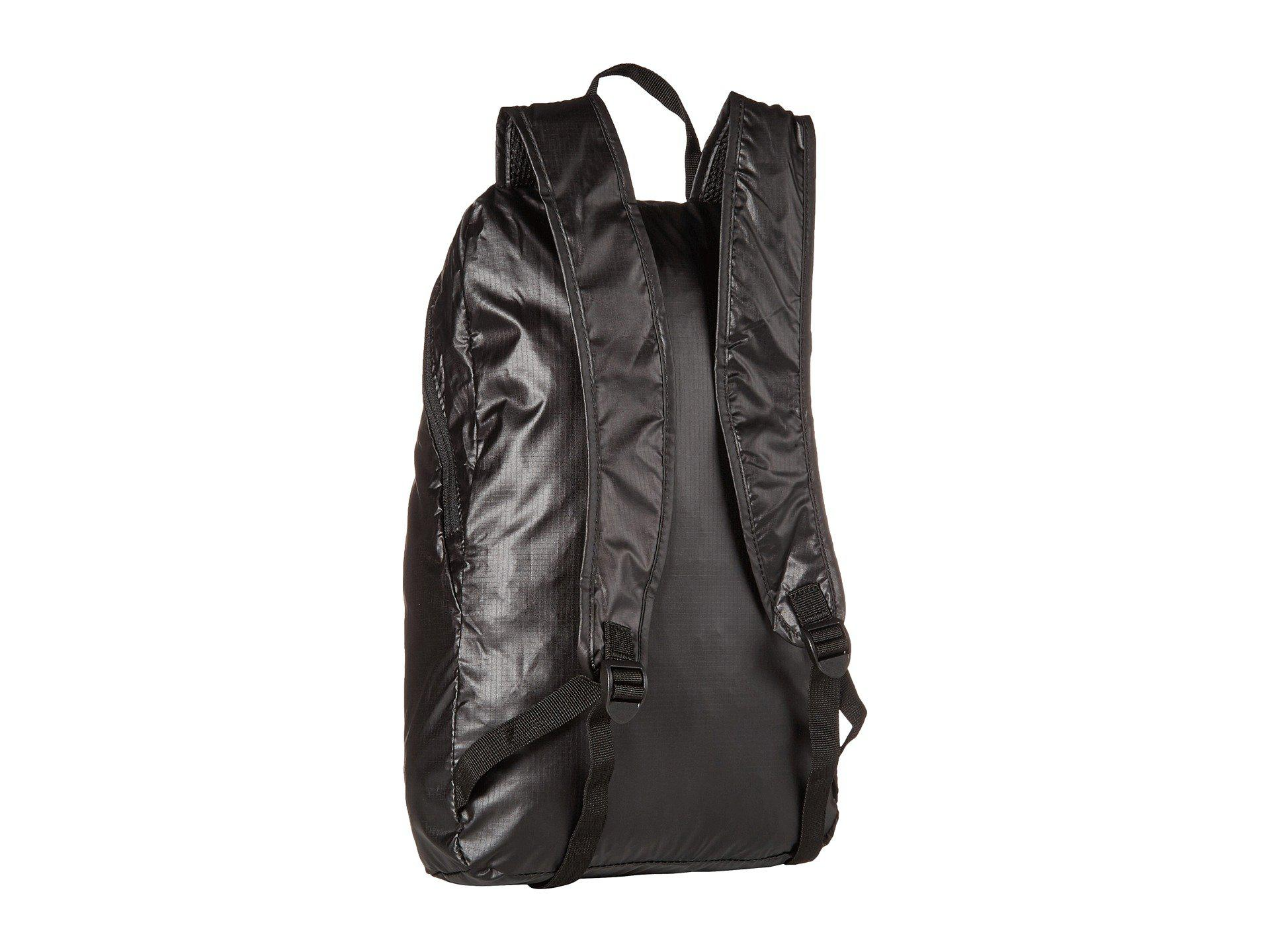 7eb27a828b22 Lyst - Oakley Packable Backpack in Black for Men - Save 6%