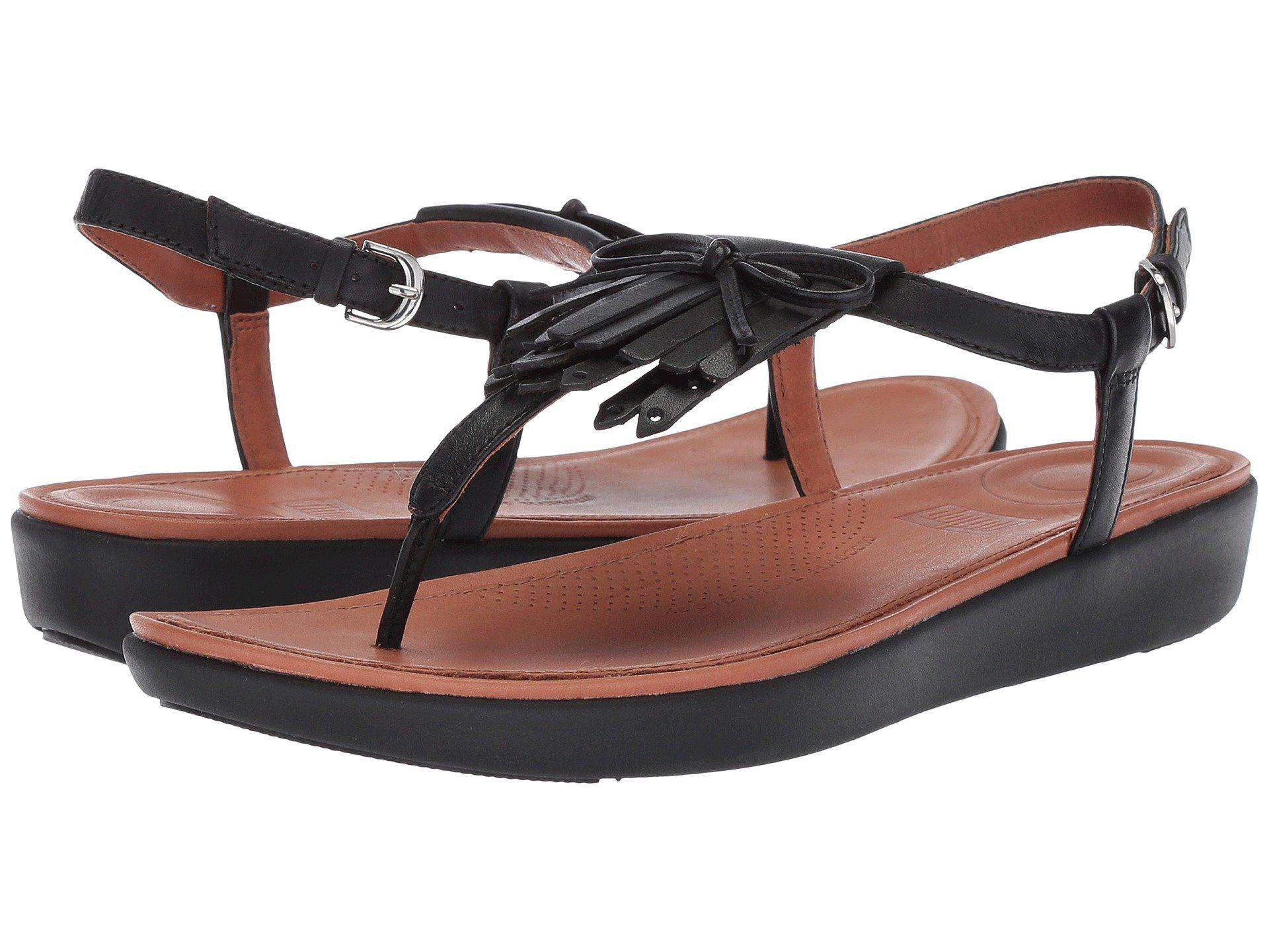 6e7adf9095d5 Gallery. Previously sold at  6PM · Women s Thong Sandals ...