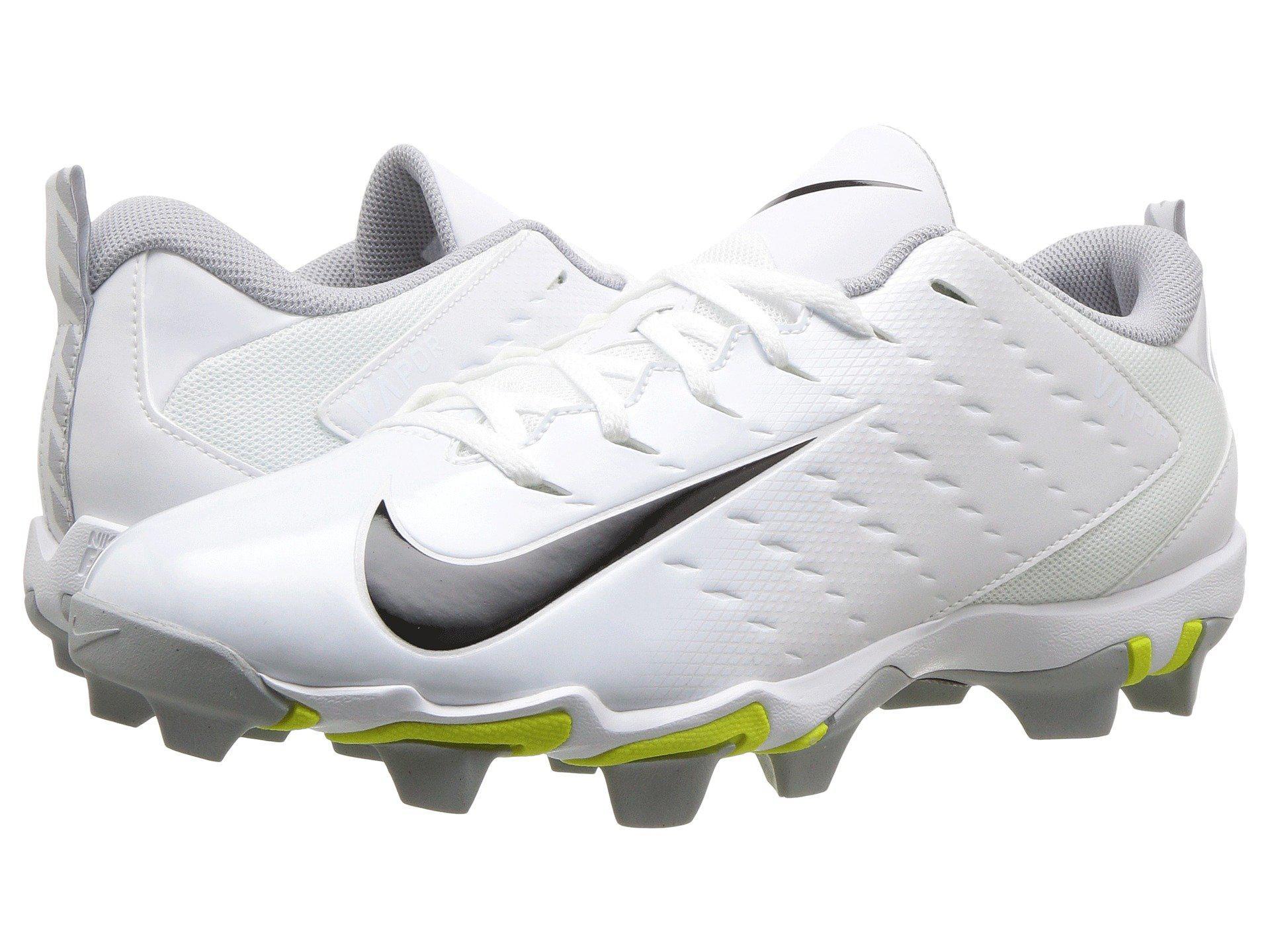 4088b5a3101 Nike Vapor Shark 3 in Gray for Men - Lyst