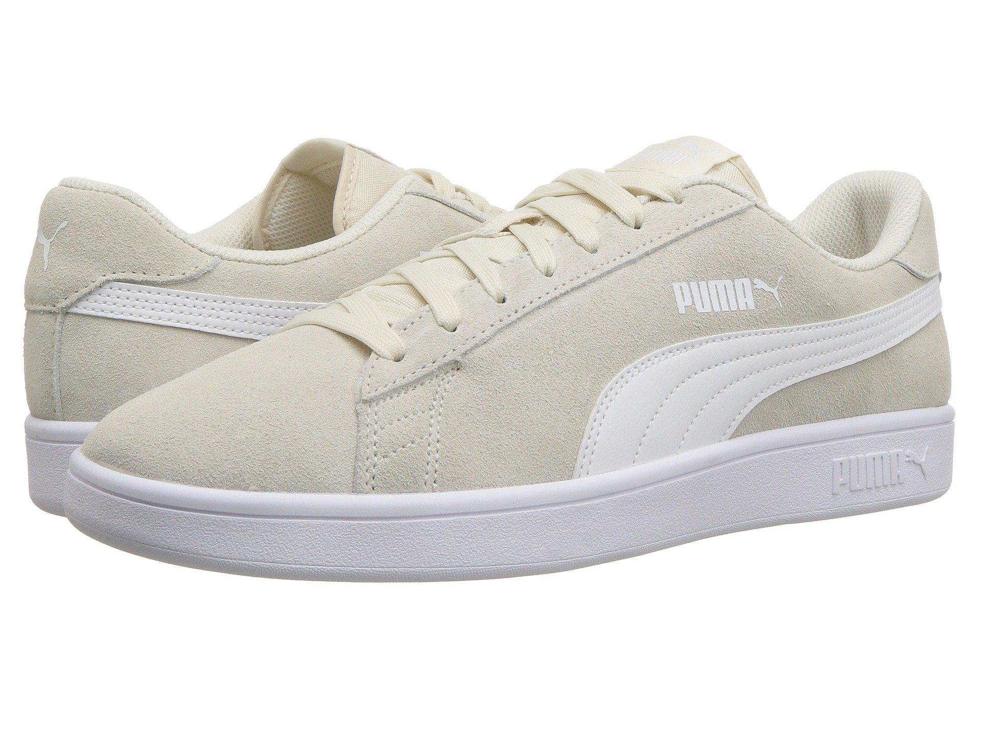 PUMA Smash VS2 Trainers outlet new pay with visa sale online finishline for sale N5pgg4A0