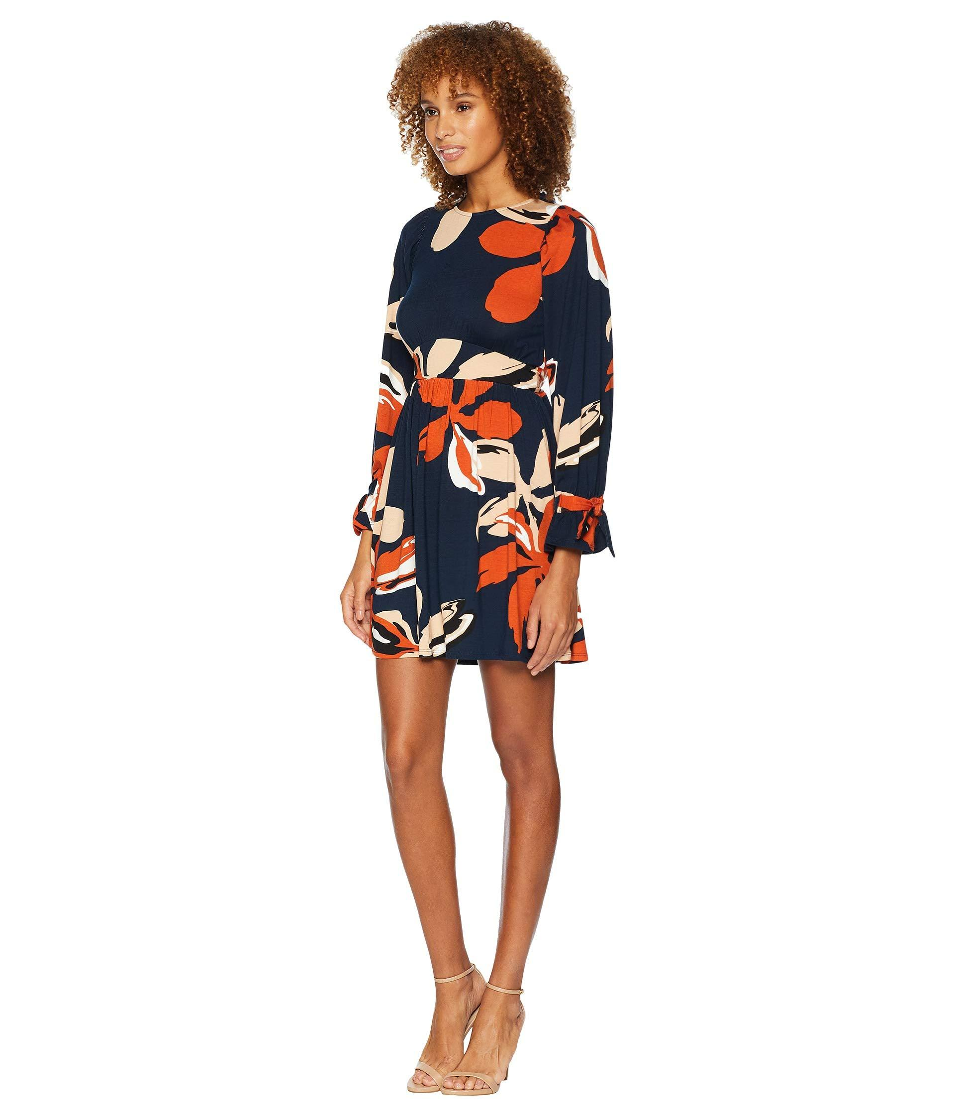 2d5fee5794b Lyst - Rachel Pally Romy Dress - Save 50%