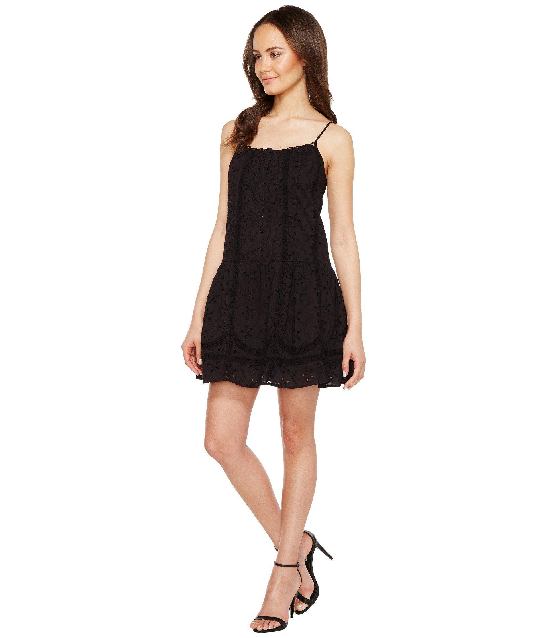 980ba8582fb1 Lyst - Joie Austen in Black - Save 57%