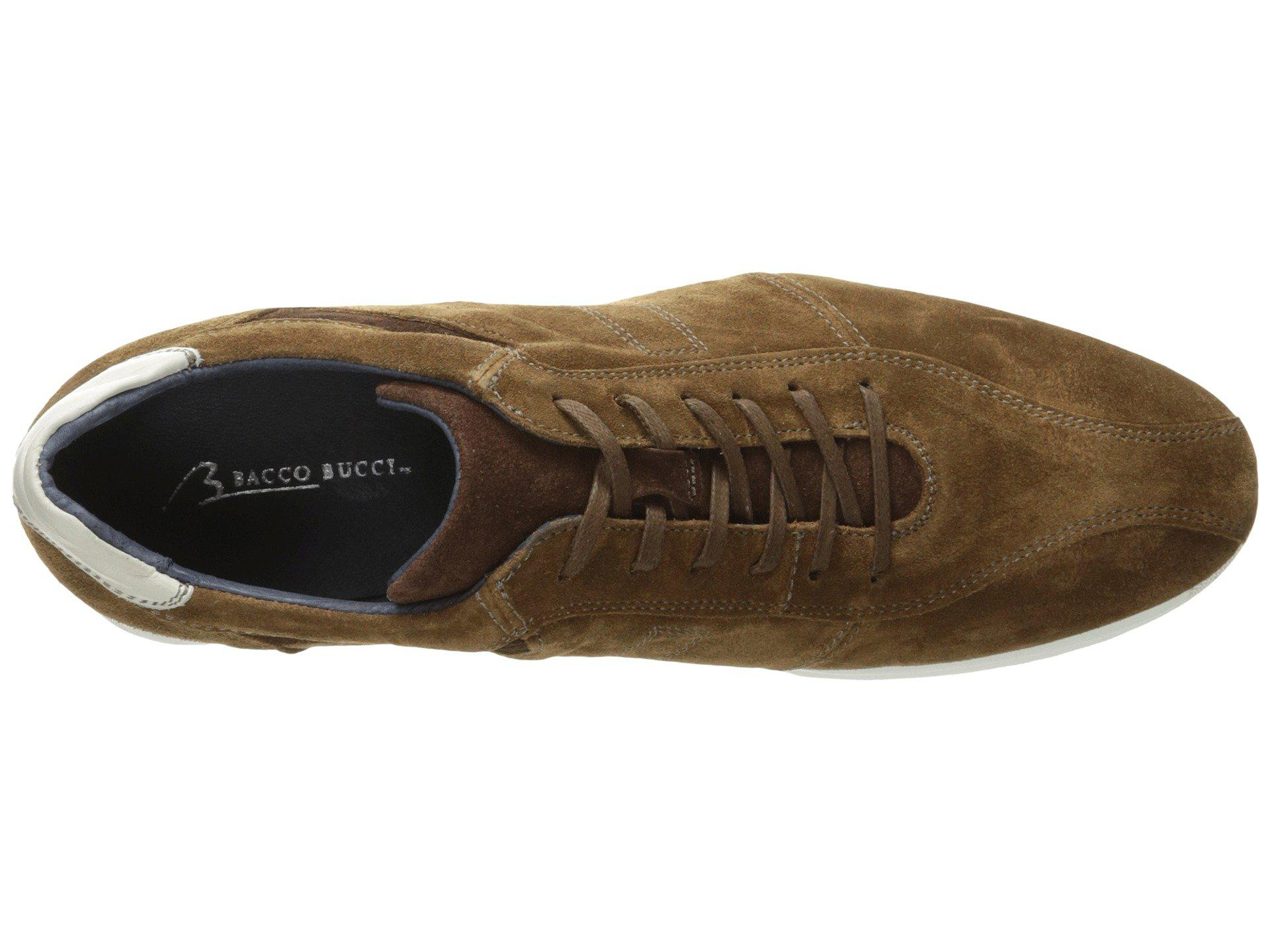 5029d3659d42 Lyst - Bacco Bucci Ambers in Brown for Men - Save 11.016949152542367%