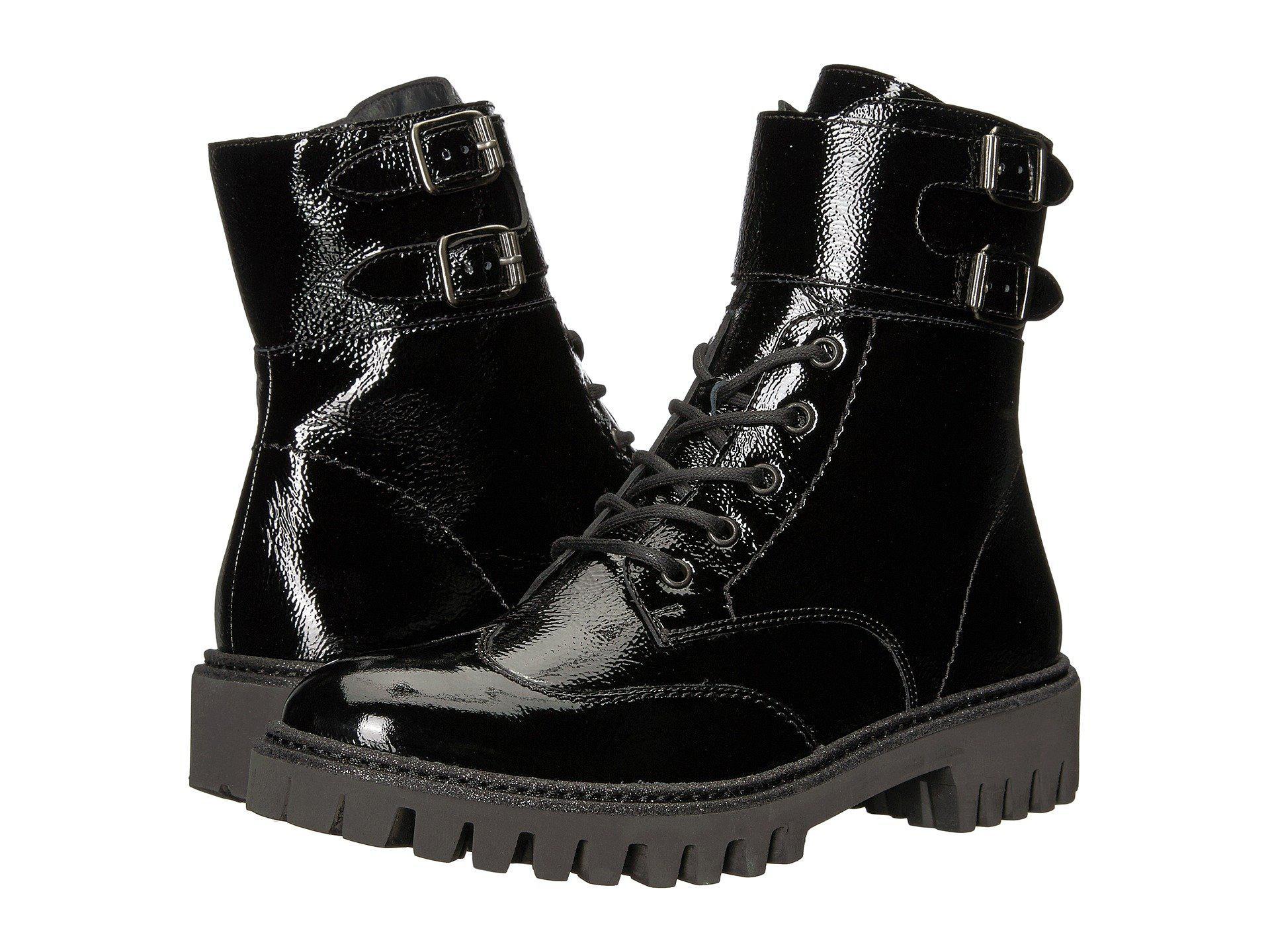 Omega Boot Paul Green ksH8NFrE