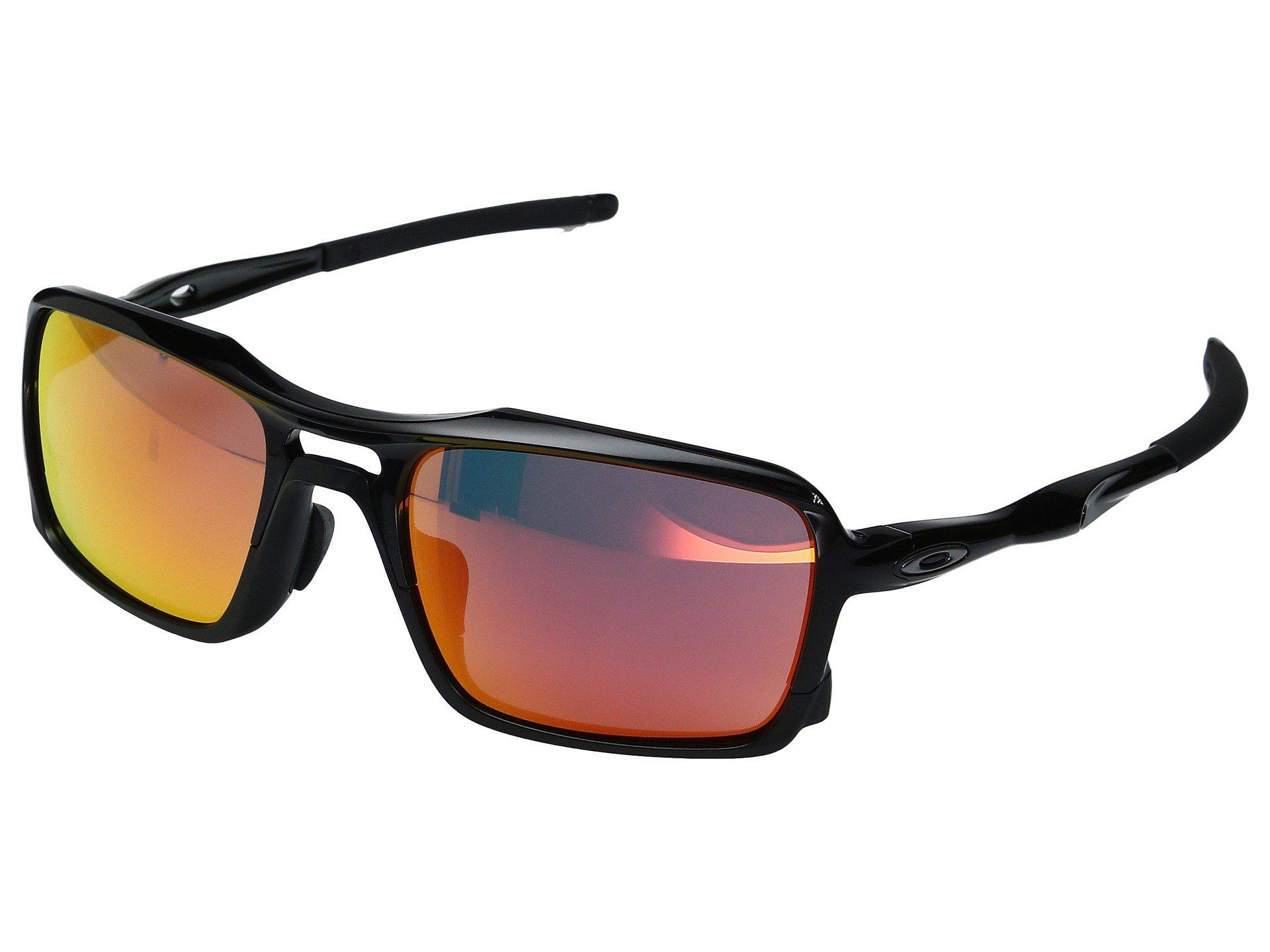 f05df0331778 Gallery. Previously sold at: 6PM · Men's Polarized ...