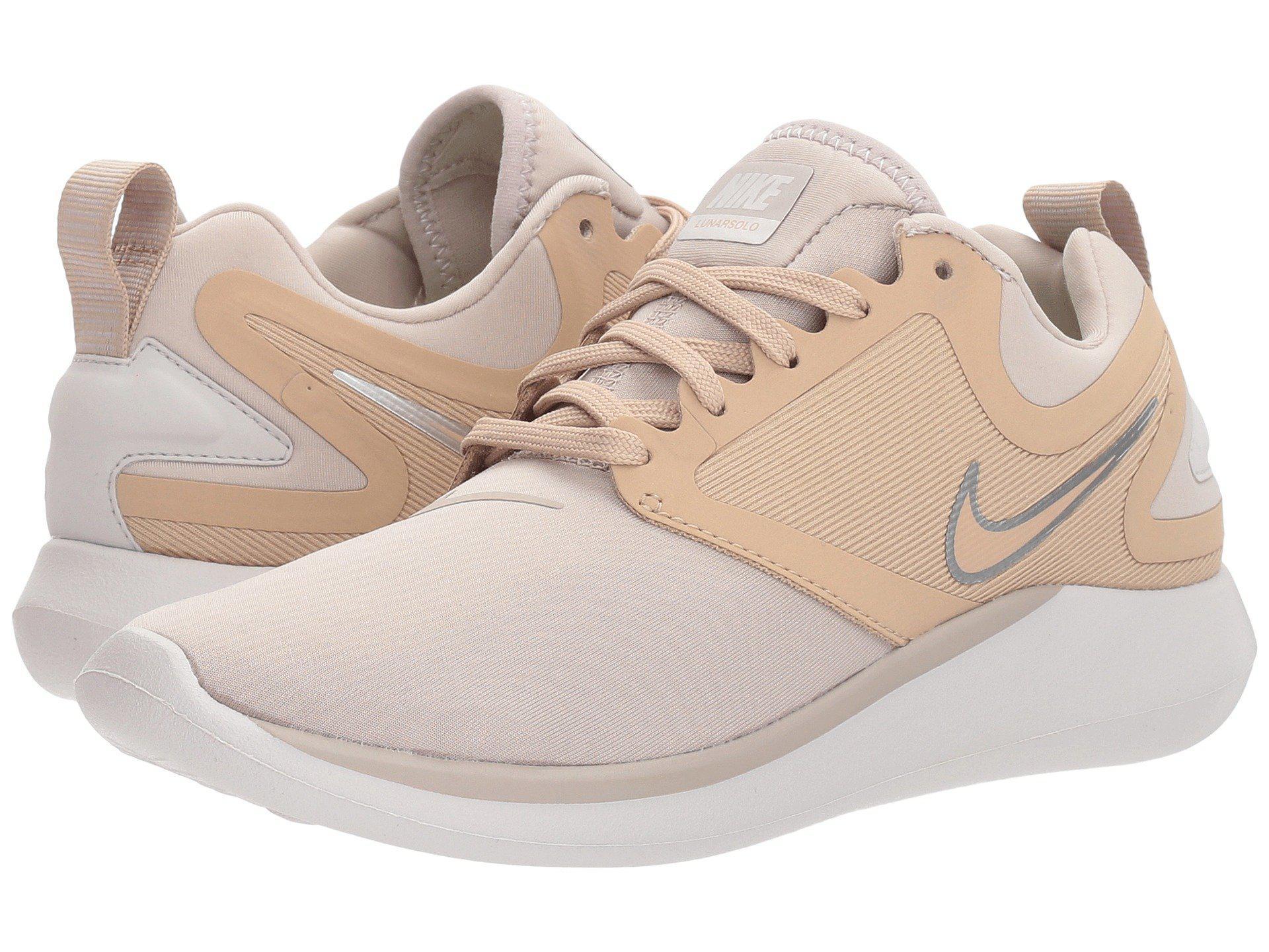 3d239d87899 Lyst - Nike Lunarsolo - Save 33%