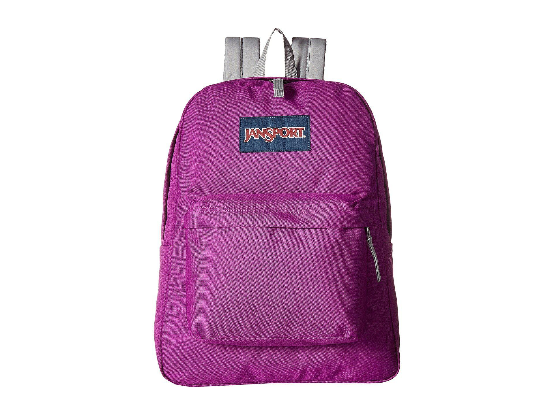 5ca5ba638 Cool Student Backpack Edo Floral | The Shred Centre
