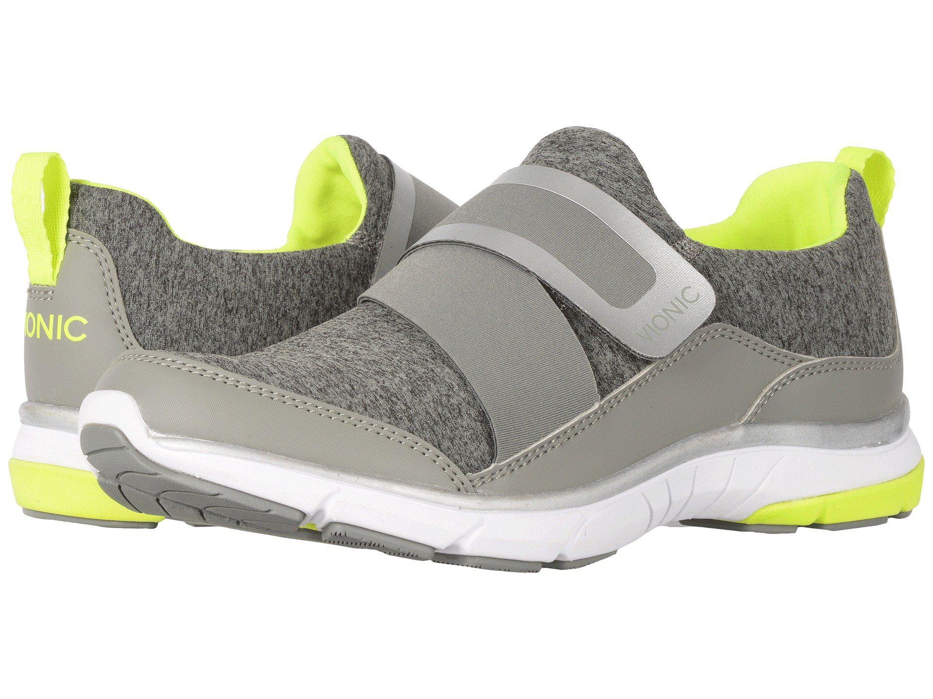 Vionic Women's Darcy Fitness Shoes Free Shipping Prices Pukoxk7U