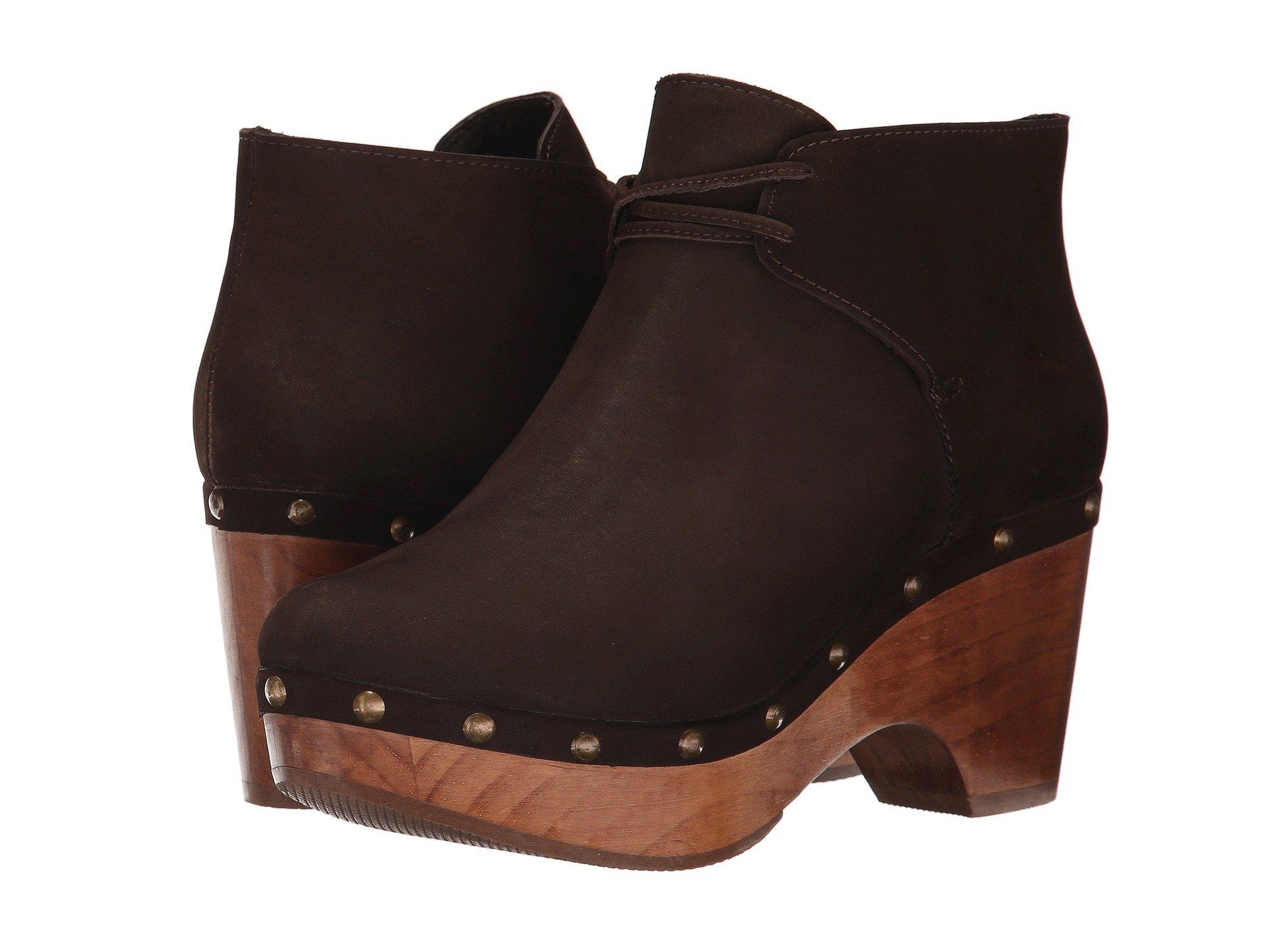 Cordani. Women's Brown Zavia