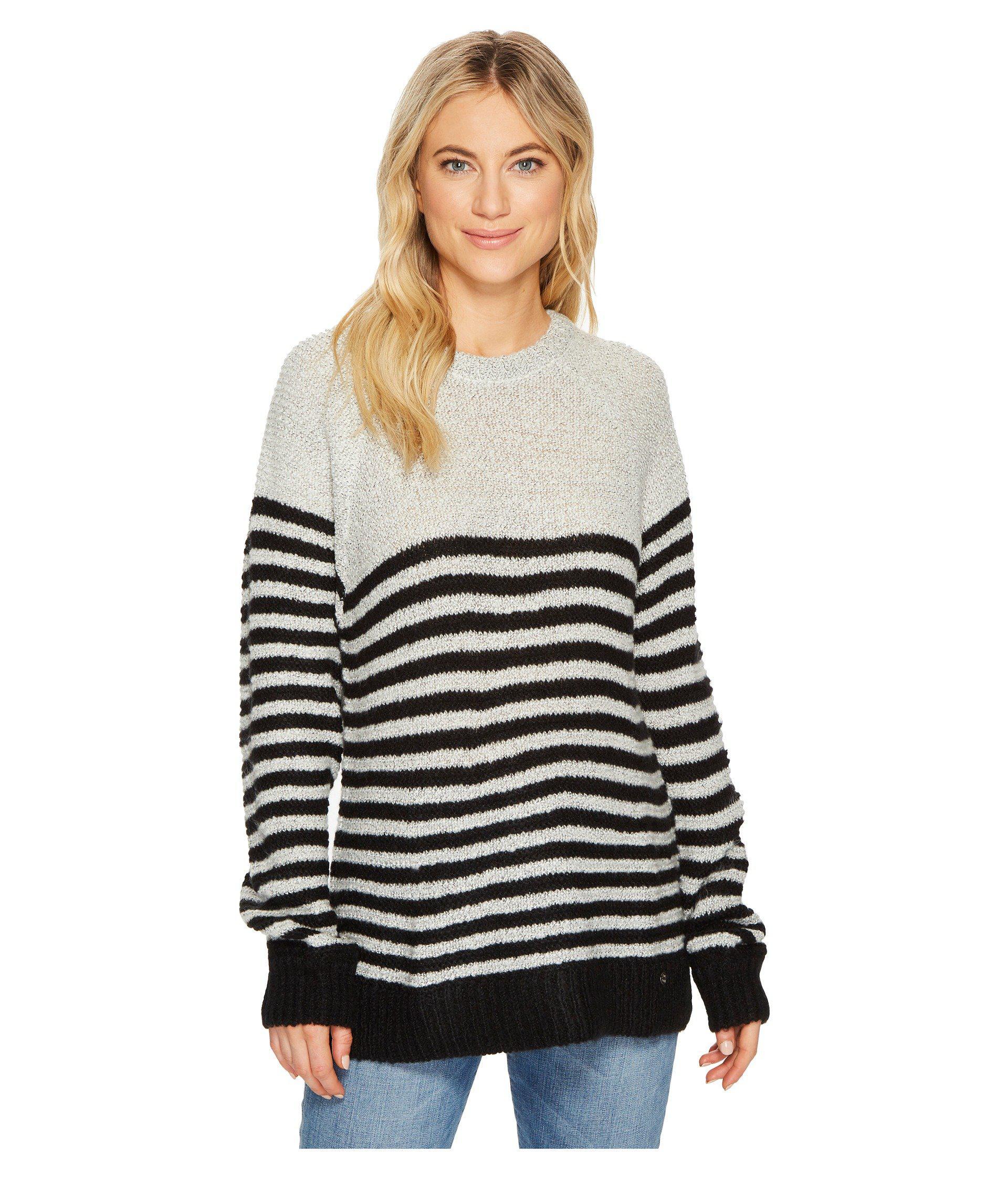 f224bfa205ac Lyst - Volcom Cold Daze Sweater