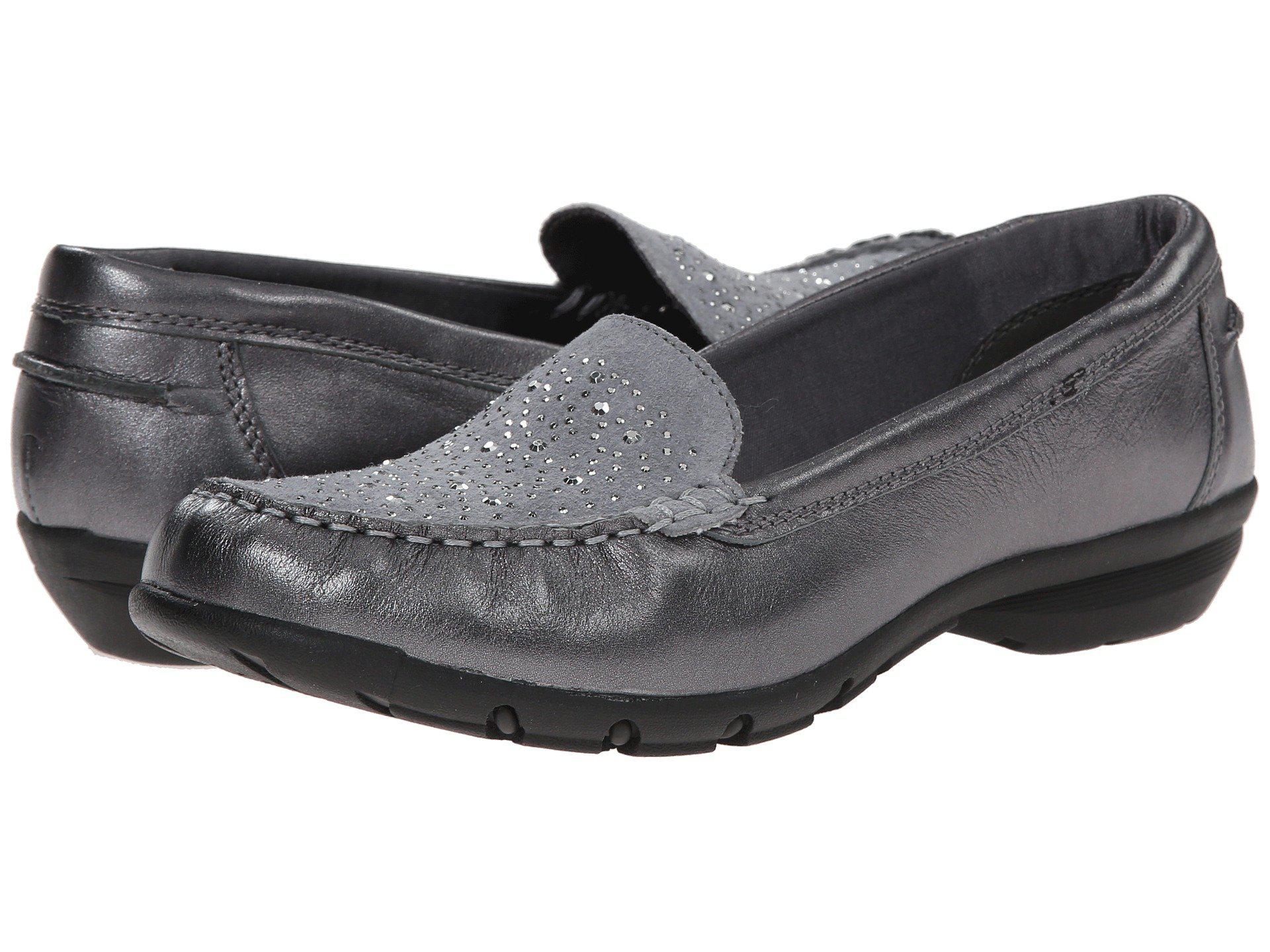 c6f743becd5 Lyst - Skechers Relaxed Fit - Career - Fabulous Advice in Gray