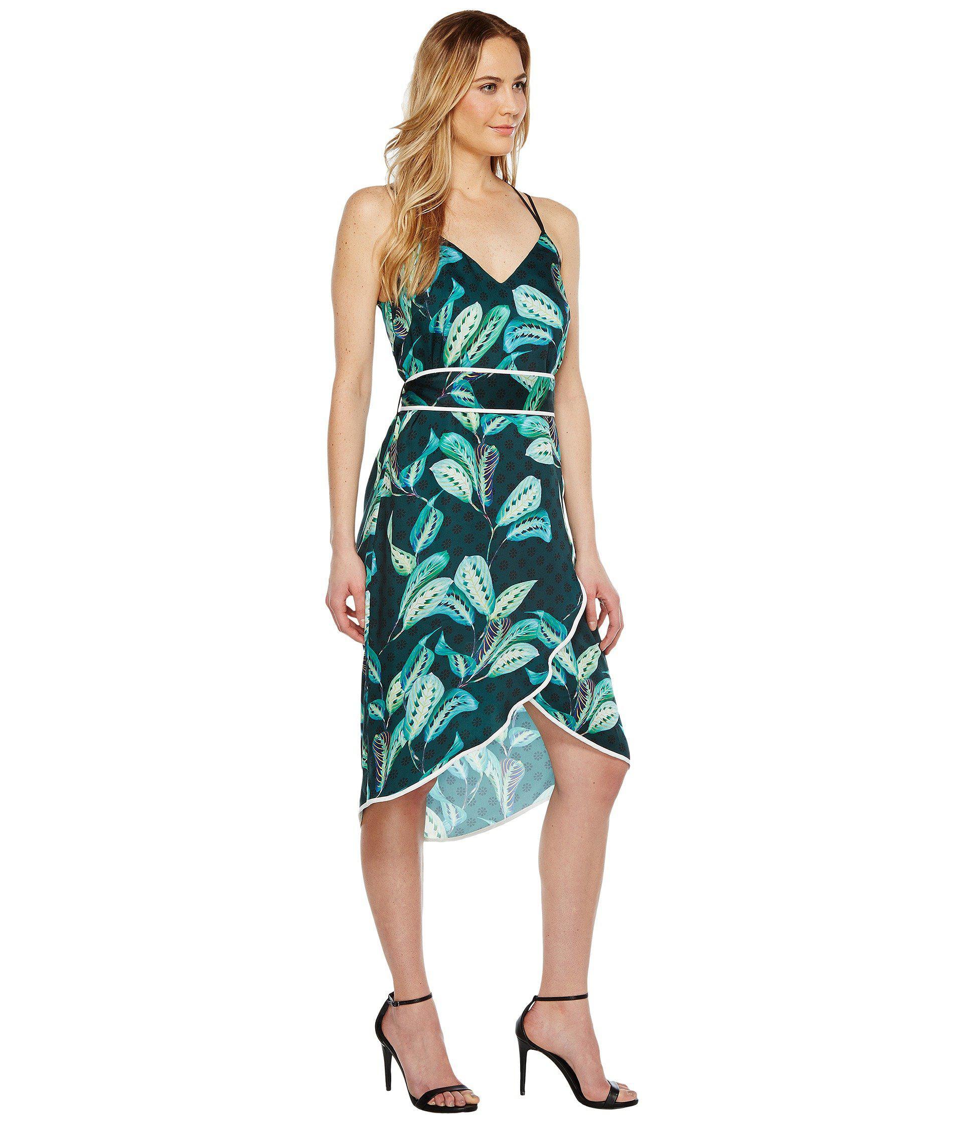 Exelent Hawaiian Party Dress Ideas Component - All Wedding Dresses ...