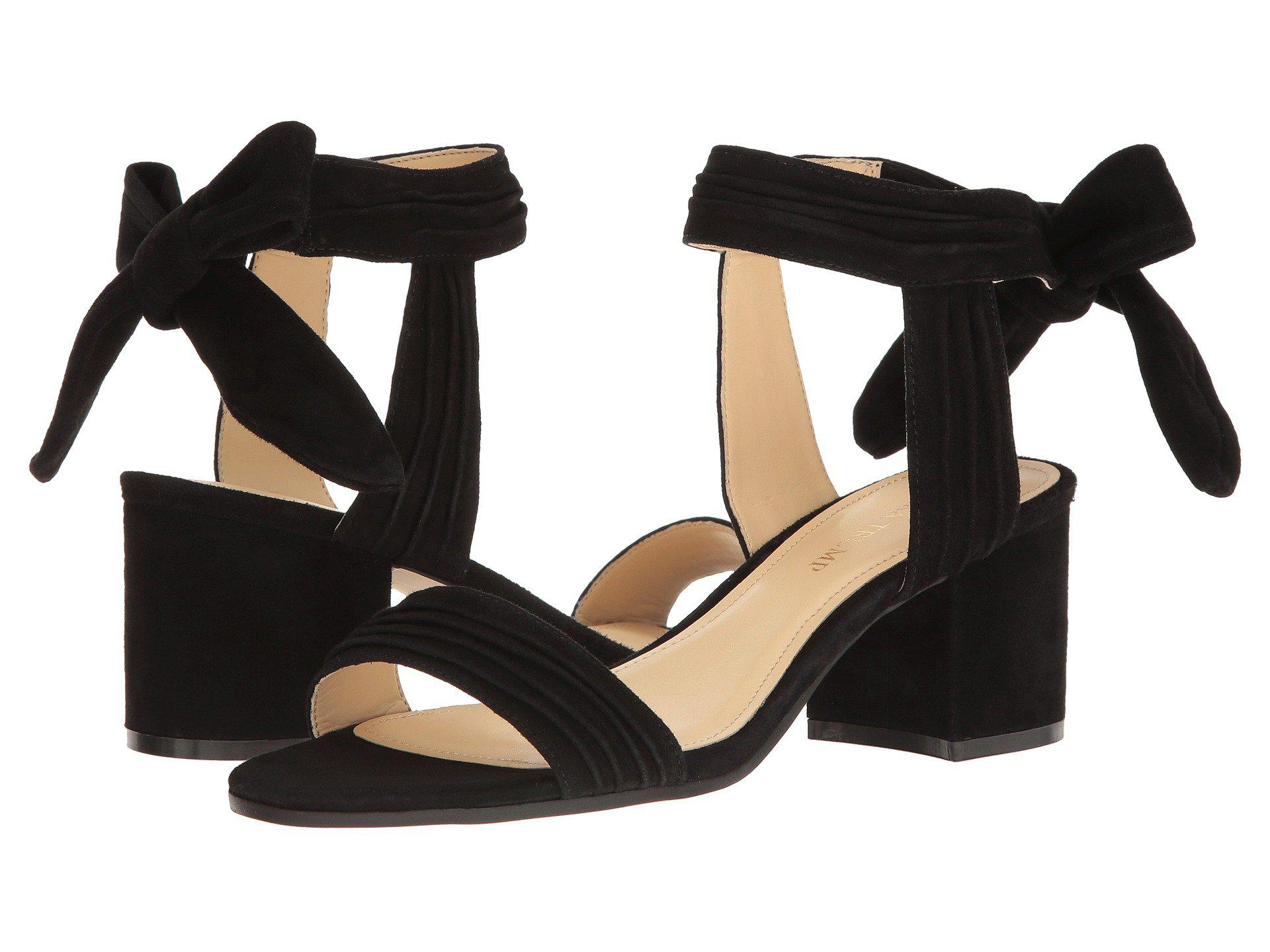 Ivanka Trump. Women's Black Edline