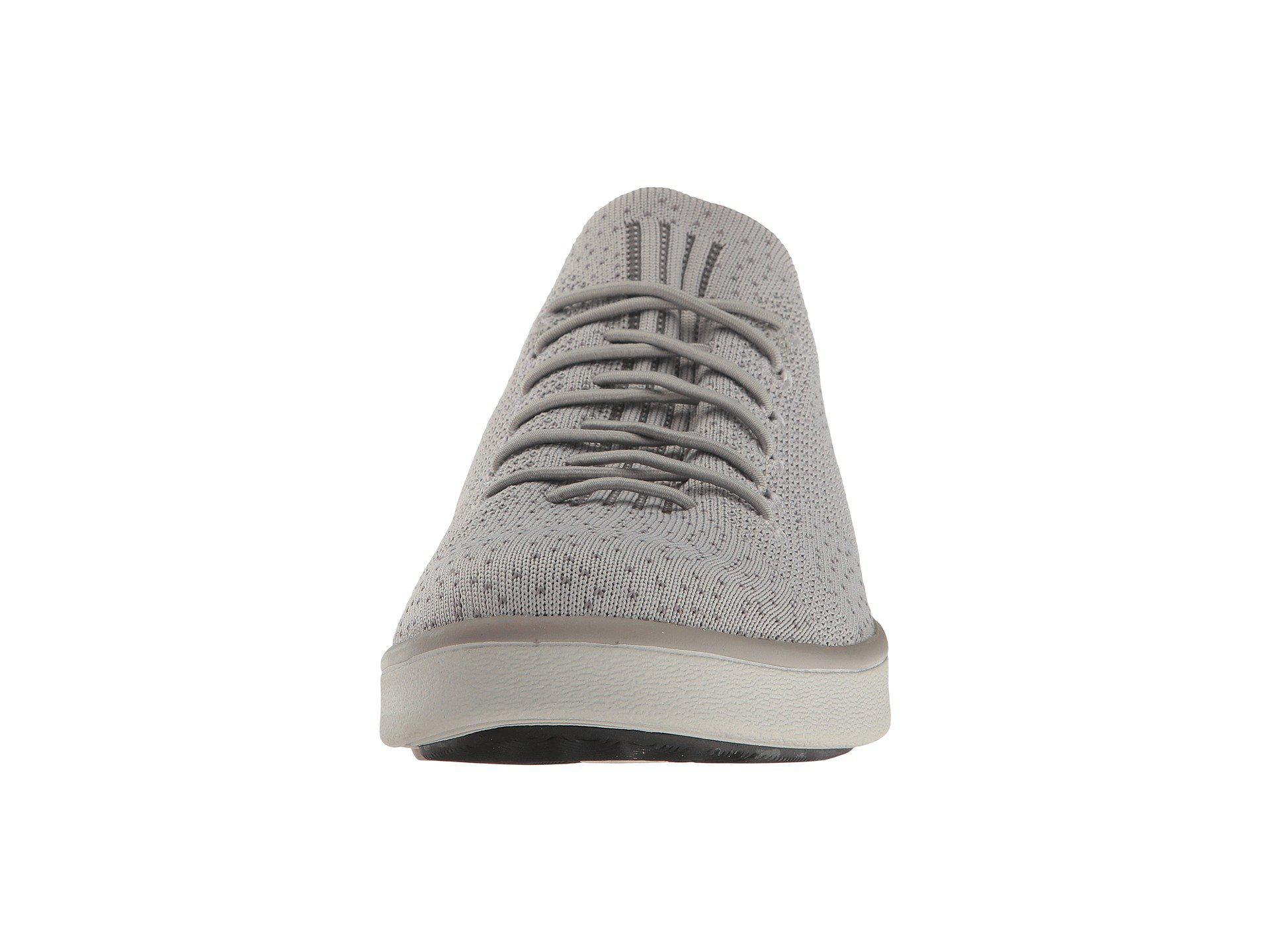 8f4909838d2b Lyst - Skechers Classic Fit Boyar - Molsen in Gray for Men