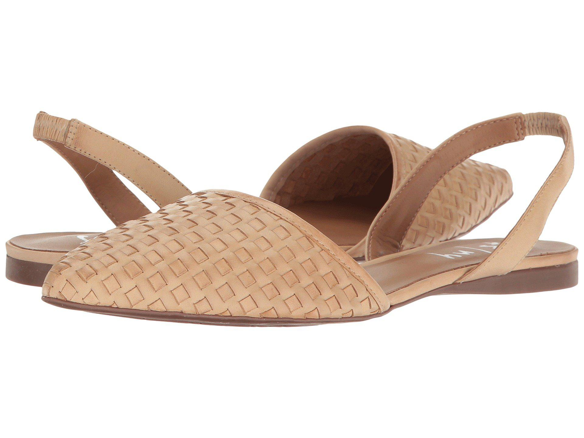 Volume French Sole 0tbNK