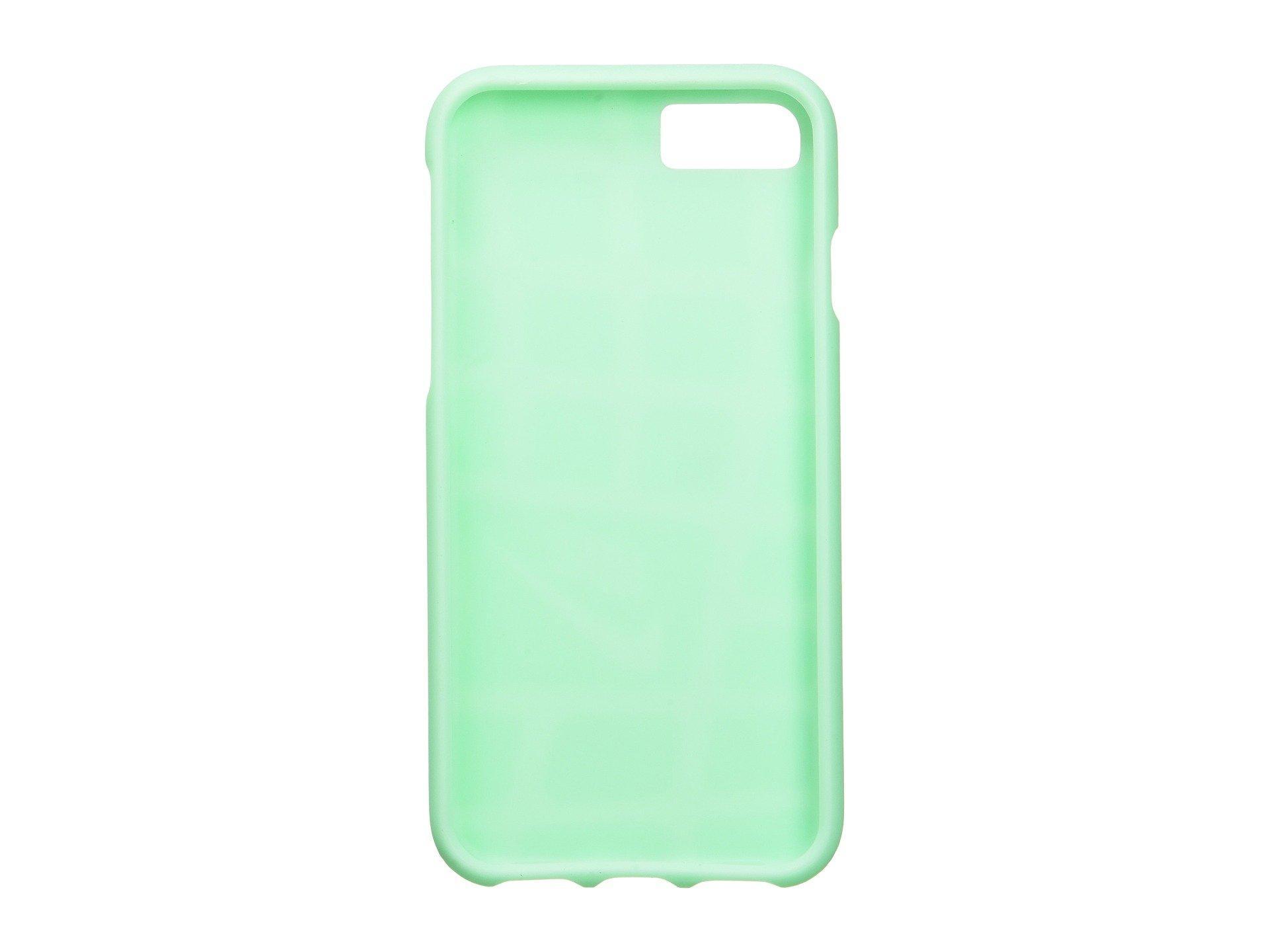 d6b0a79d37e1 Nike - Green Roshe Phone Case Iphone 7 - Lyst. View fullscreen