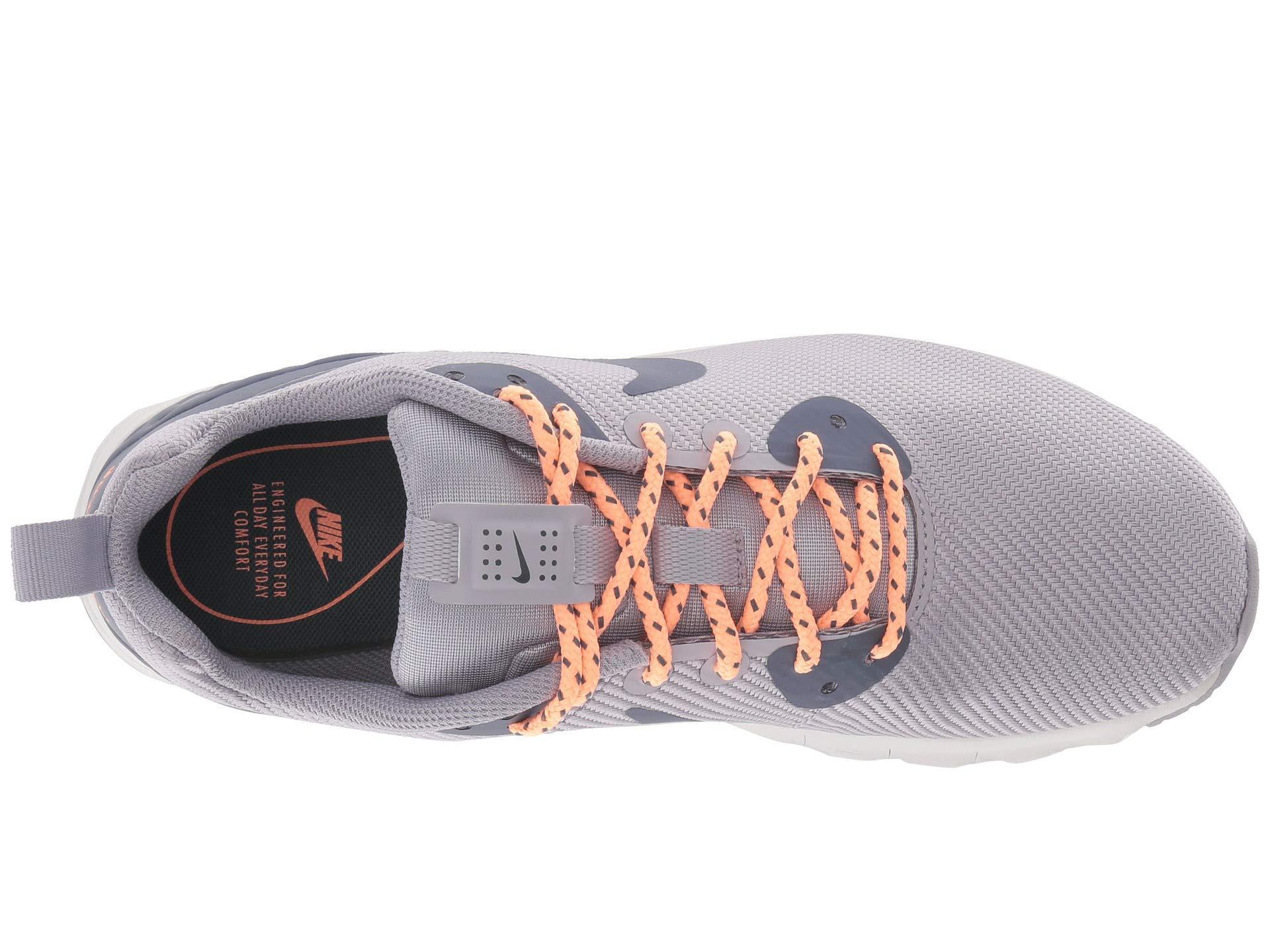 0067dc4f4f3875 Nike - Purple Air Max Motion Lw Se - Lyst. View fullscreen